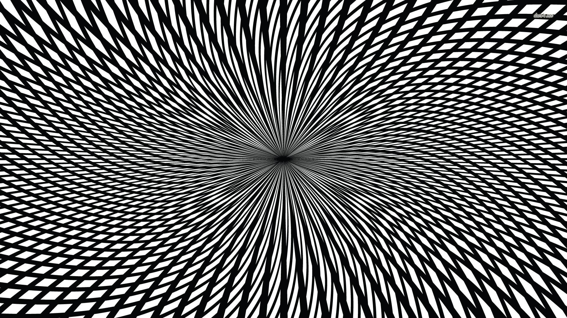 Optical Illusion wallpaper ·â'  Download free awesome full HD