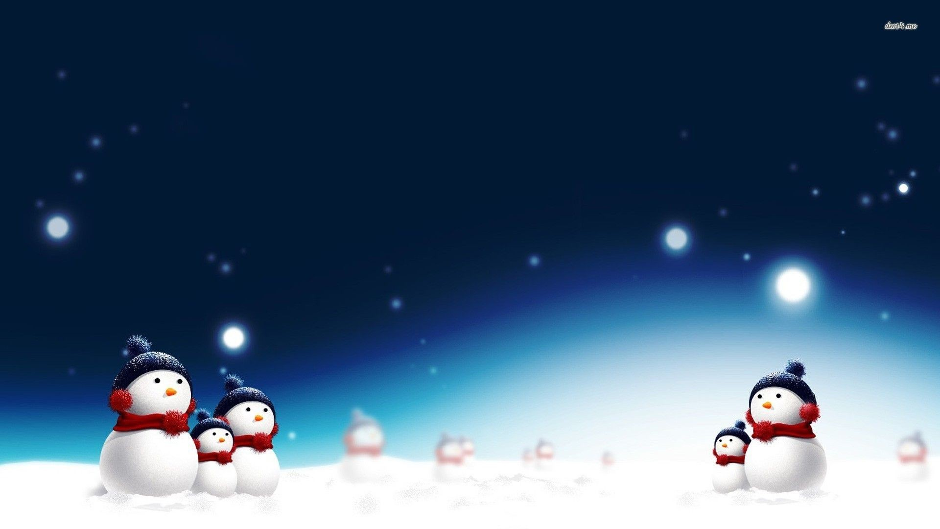 Holiday Wallpaper For Ipad: Holiday Wallpaper ·① Download Free High Resolution