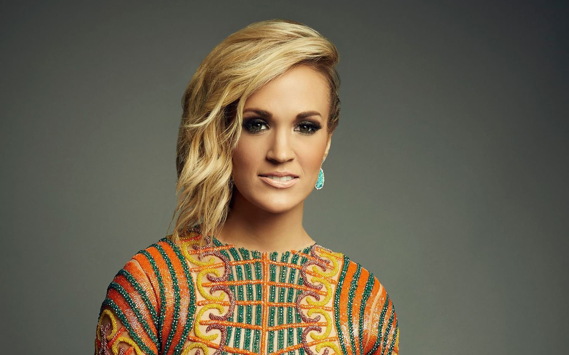 Listen to Carrie Underwood Radio free! Stream songs by Carrie Underwood amp similar artists plus get the latest info on Carrie Underwood!