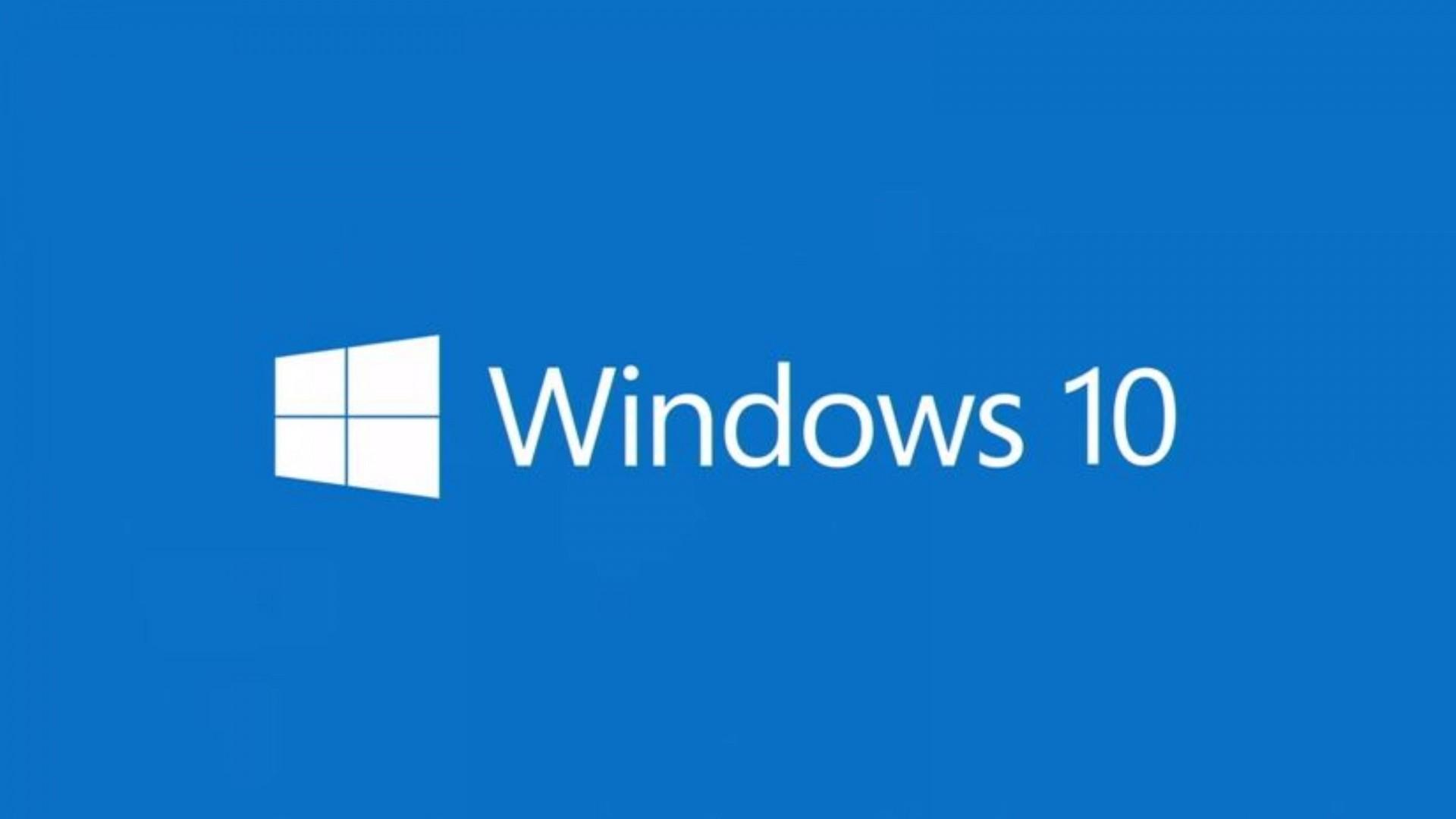 368200 vertical windows 10 wallpaper hd 1080p