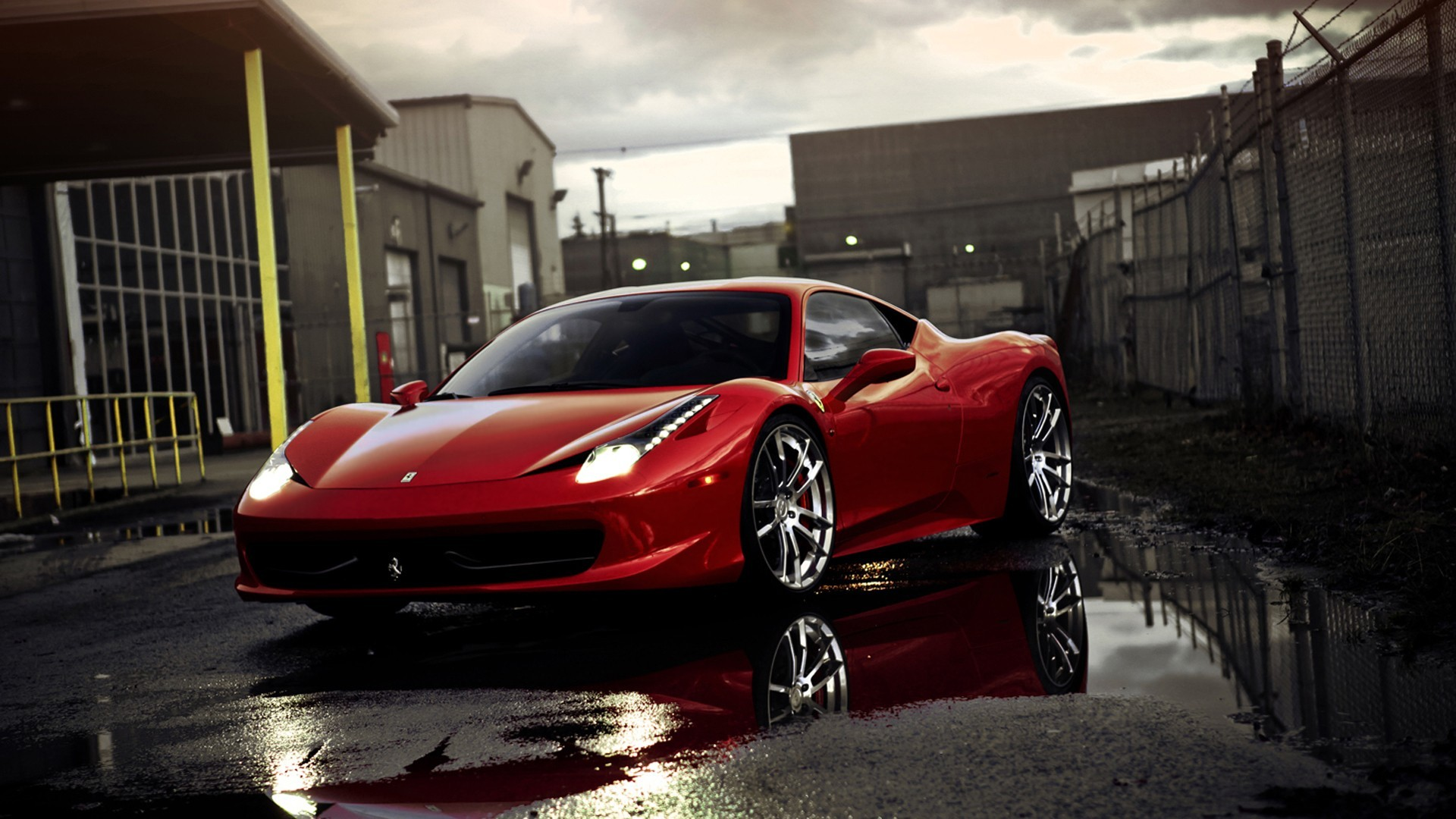 35+ Car wallpapers HD ·① Download free stunning full HD