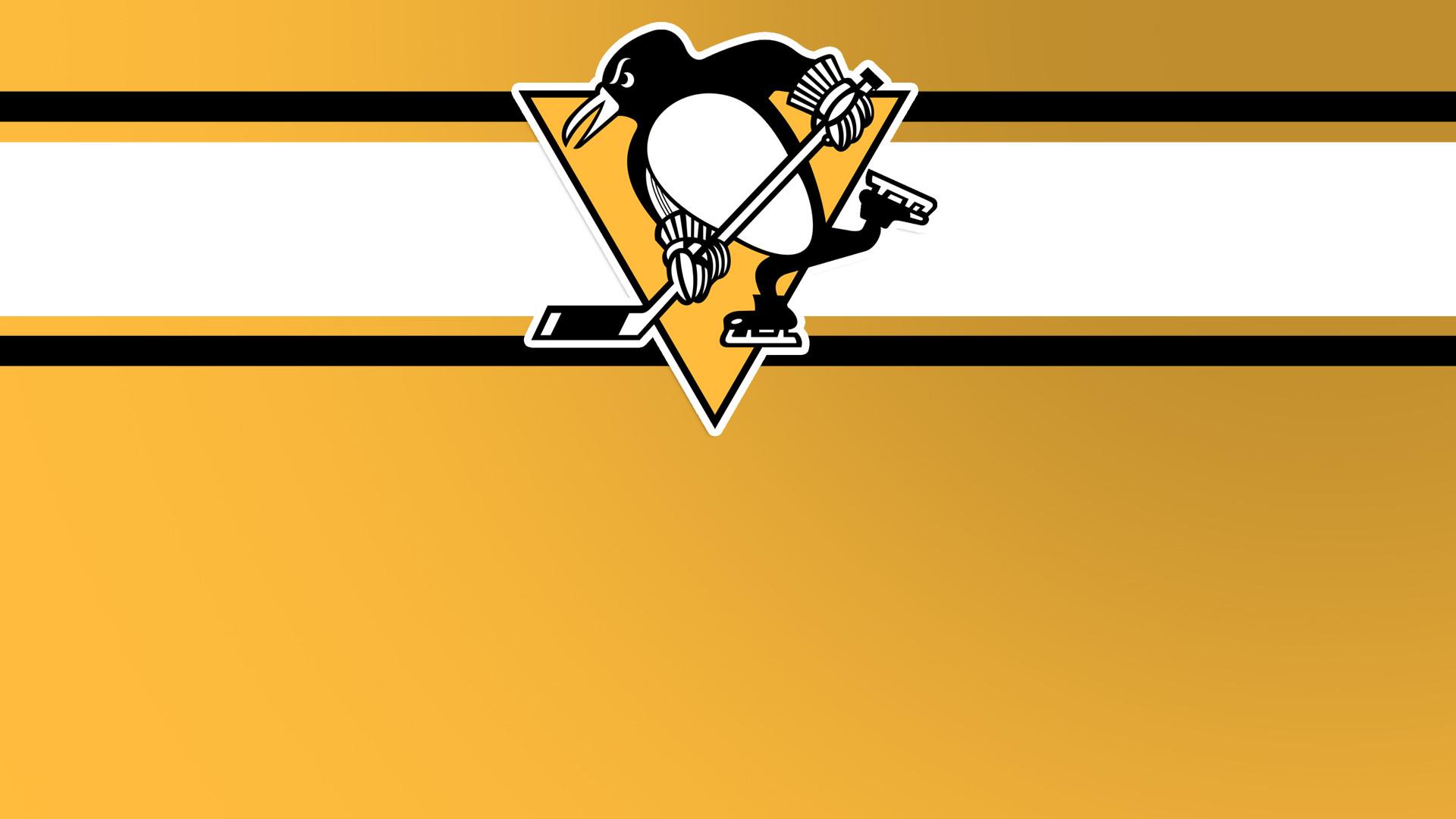 также картинки питтсбург пингвинз на телефон новый год наставит
