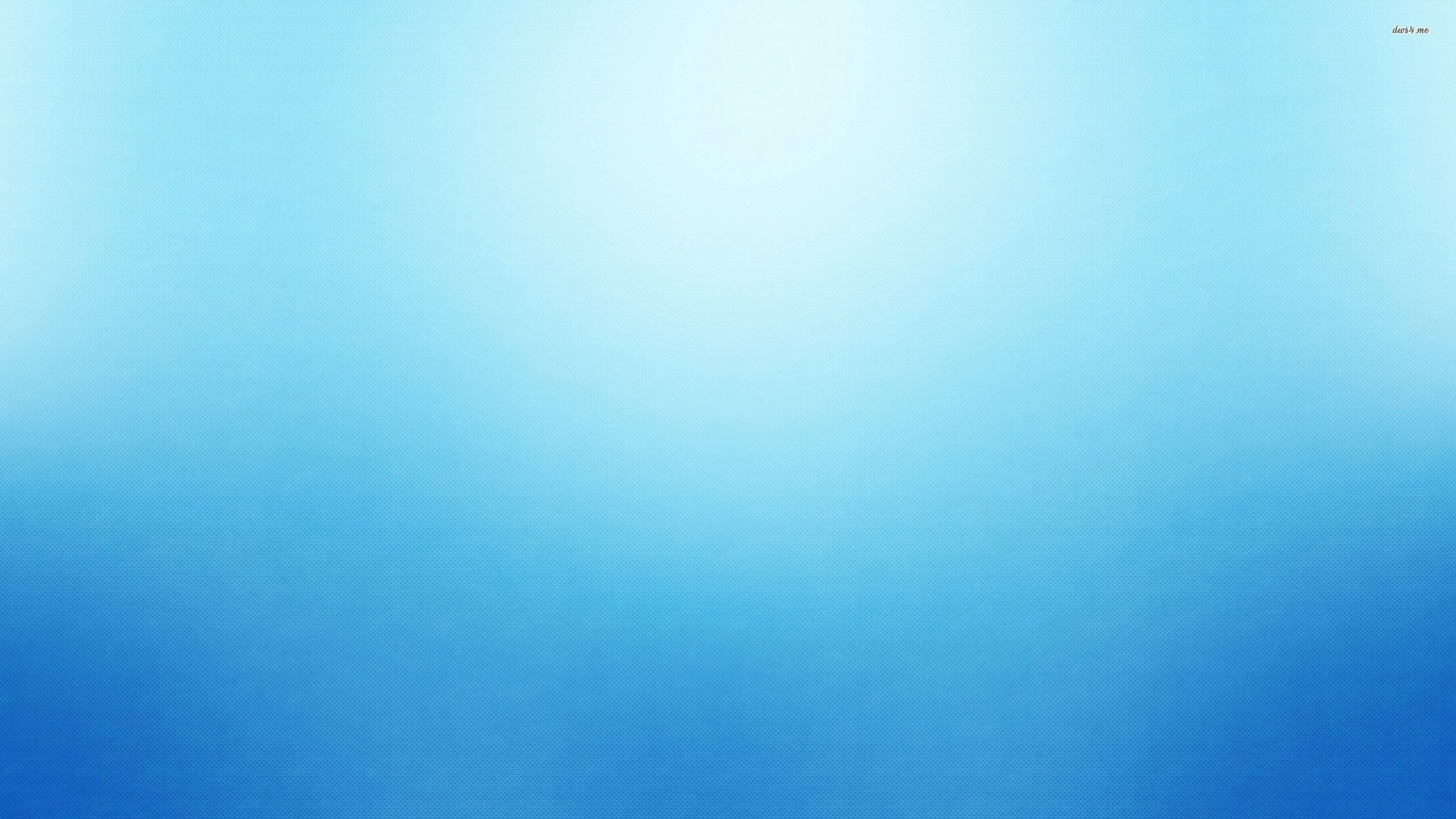 Light Blue Backgrounds ·①