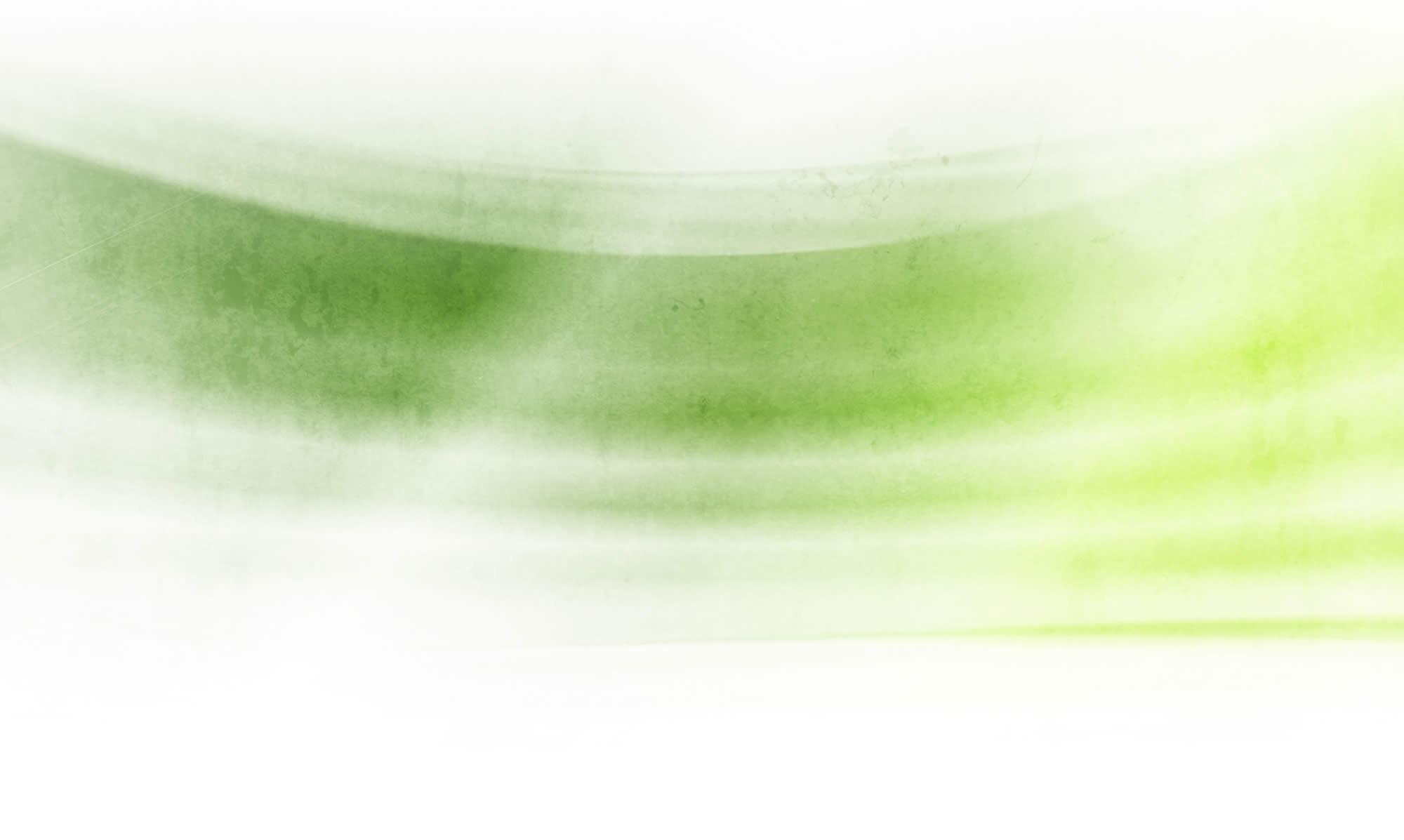 Green Grunge Background 183 '� Download Free Stunning High