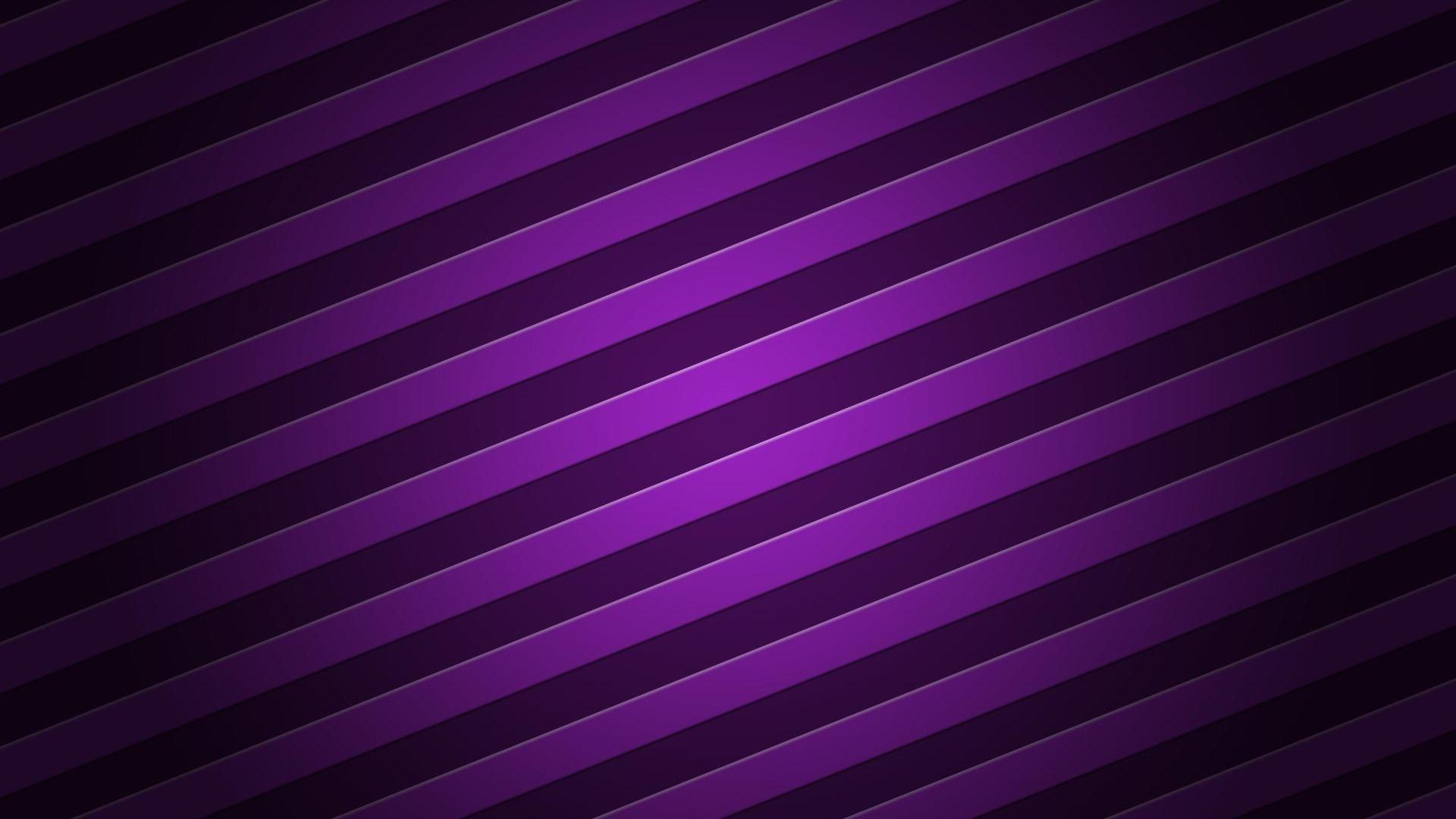 Photo Collection Wallpaper 1920X1080 Purple White