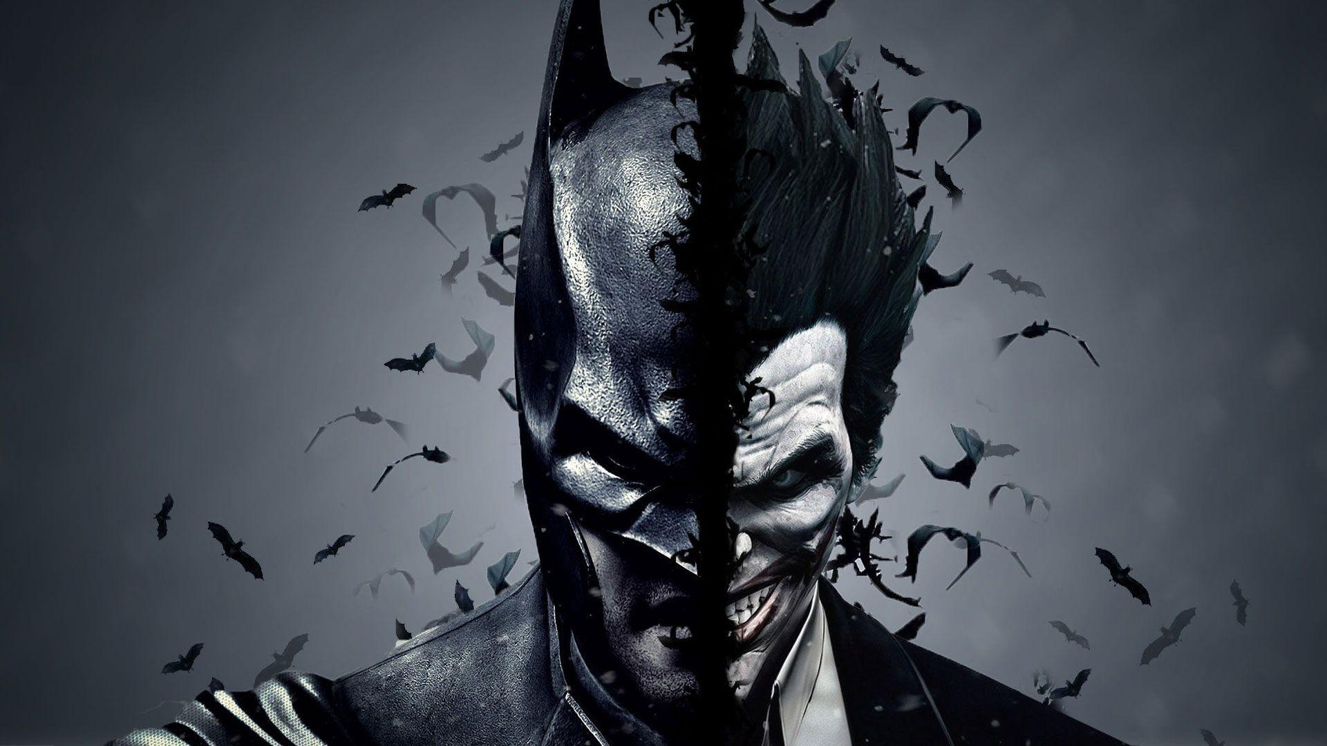 batman arkham knight wallpaper 1600x900