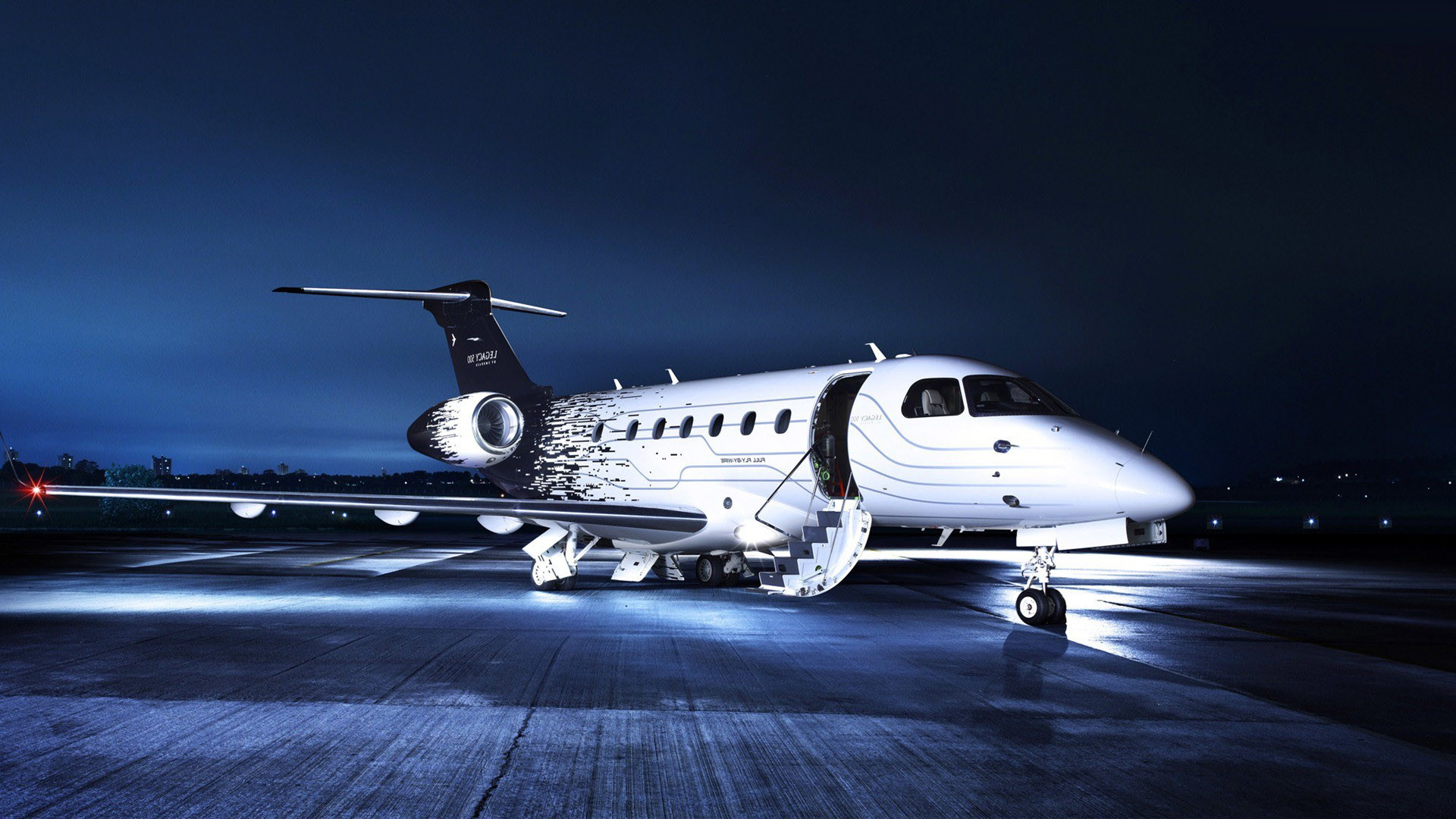 jet private wallpapers cool 1495 wallpapertag mobile