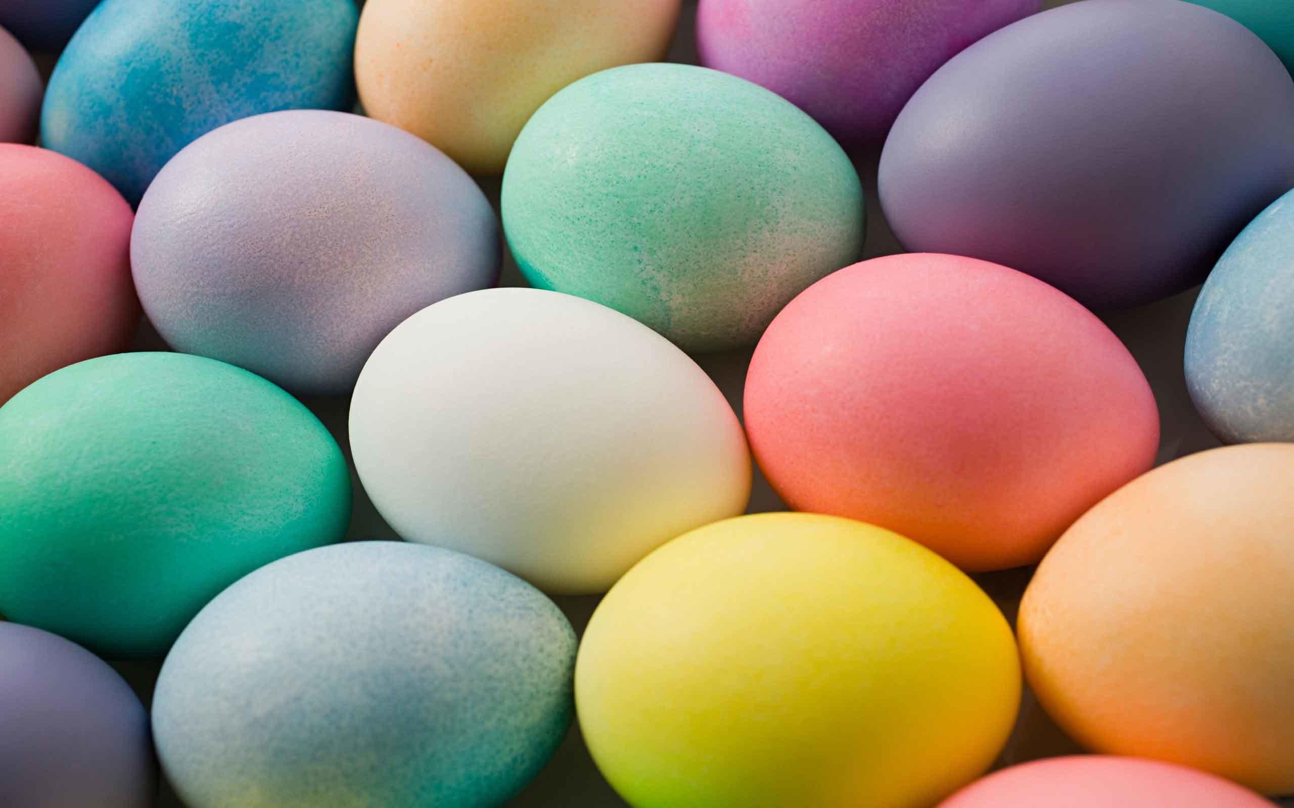 Easter Egg Wallpaper Desktop Wallpapertag