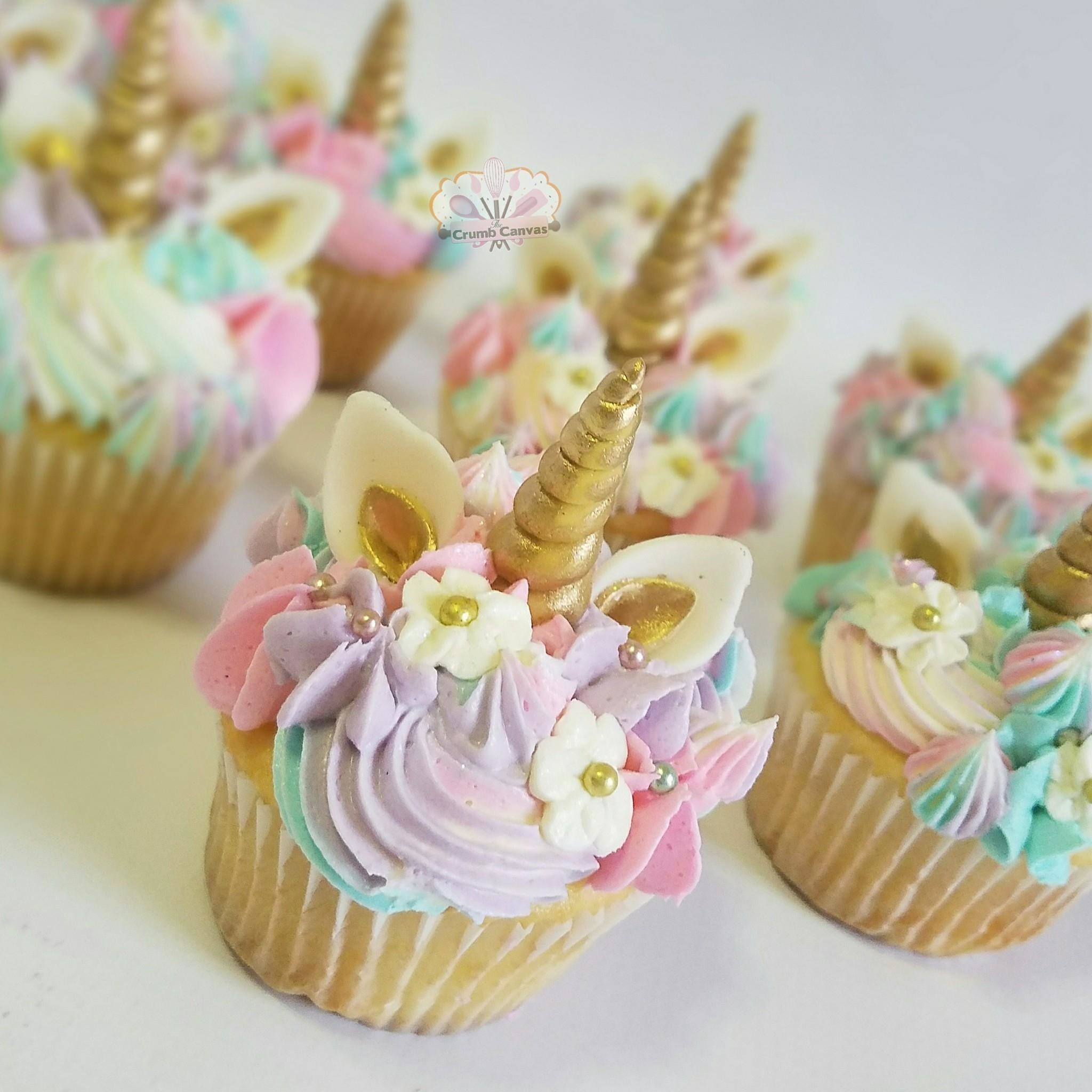 Cute Cupcake Background 183 ① Wallpapertag
