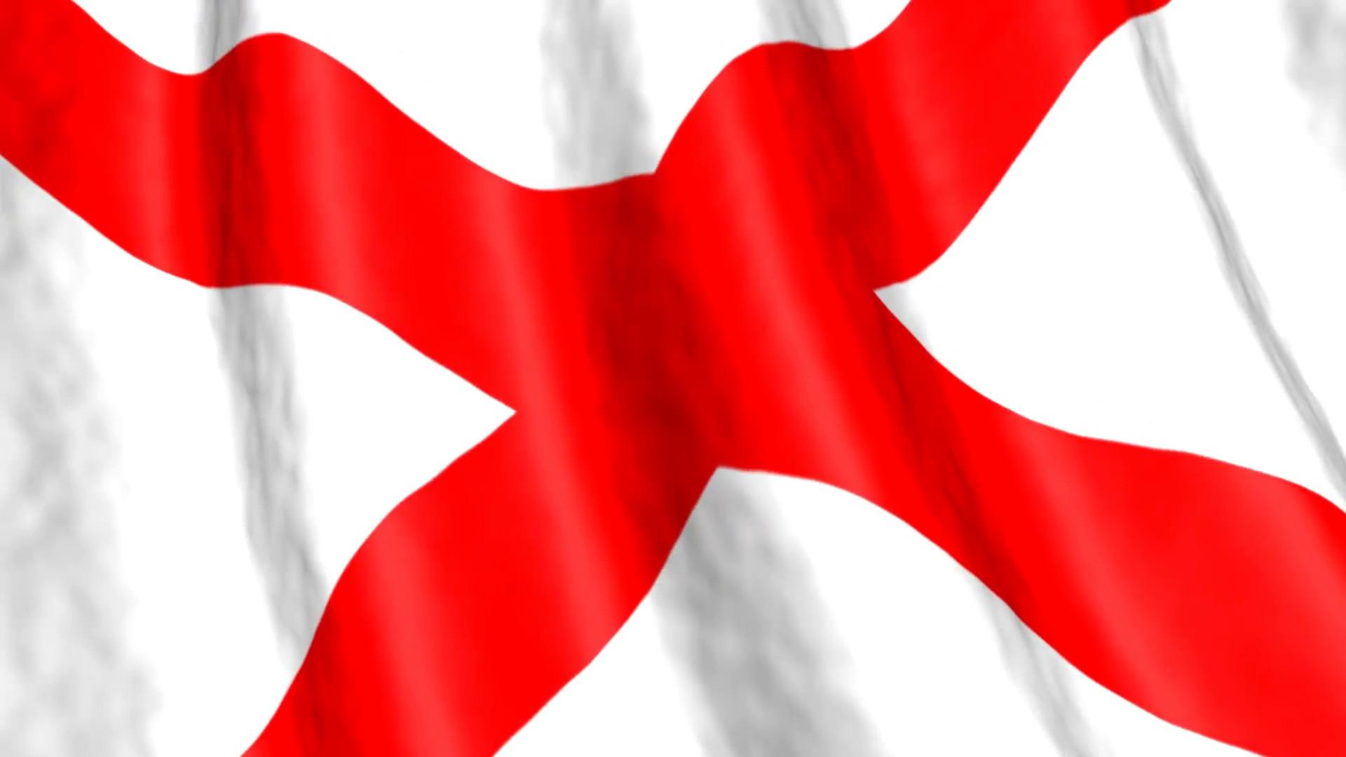 flag background images  u00b7 u2460