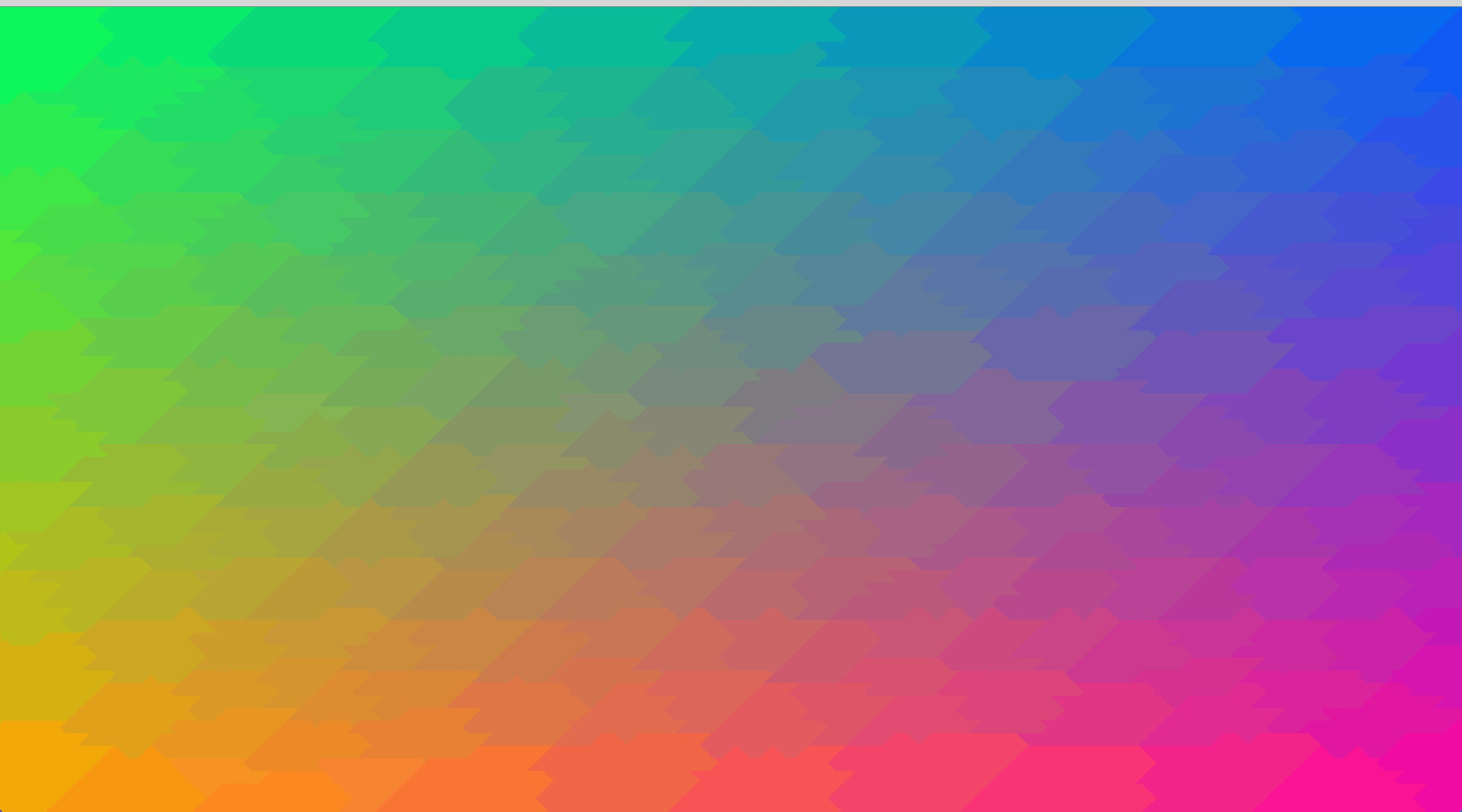 background Gradient ·① Download free High Resolution