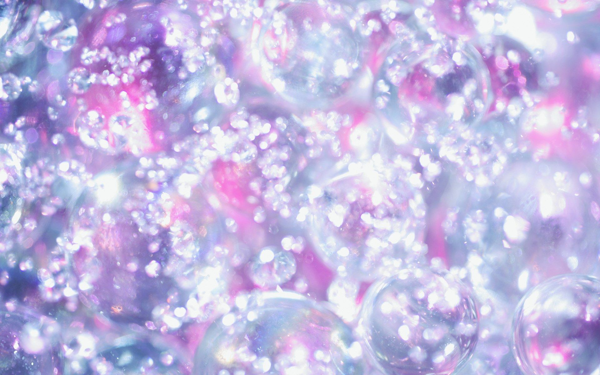 Sparkle backgrounds wallpapertag - Purple glitter wallpaper hd ...