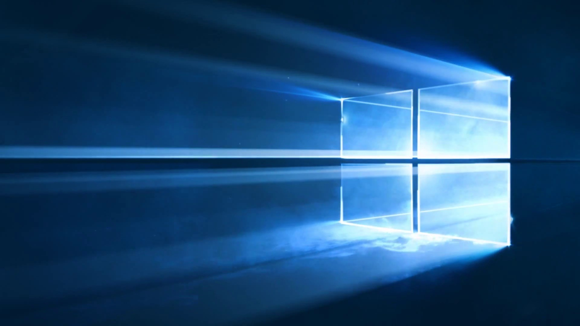 Group Of Windows 10 Hd Wallpaper Widescreen 1920x1080
