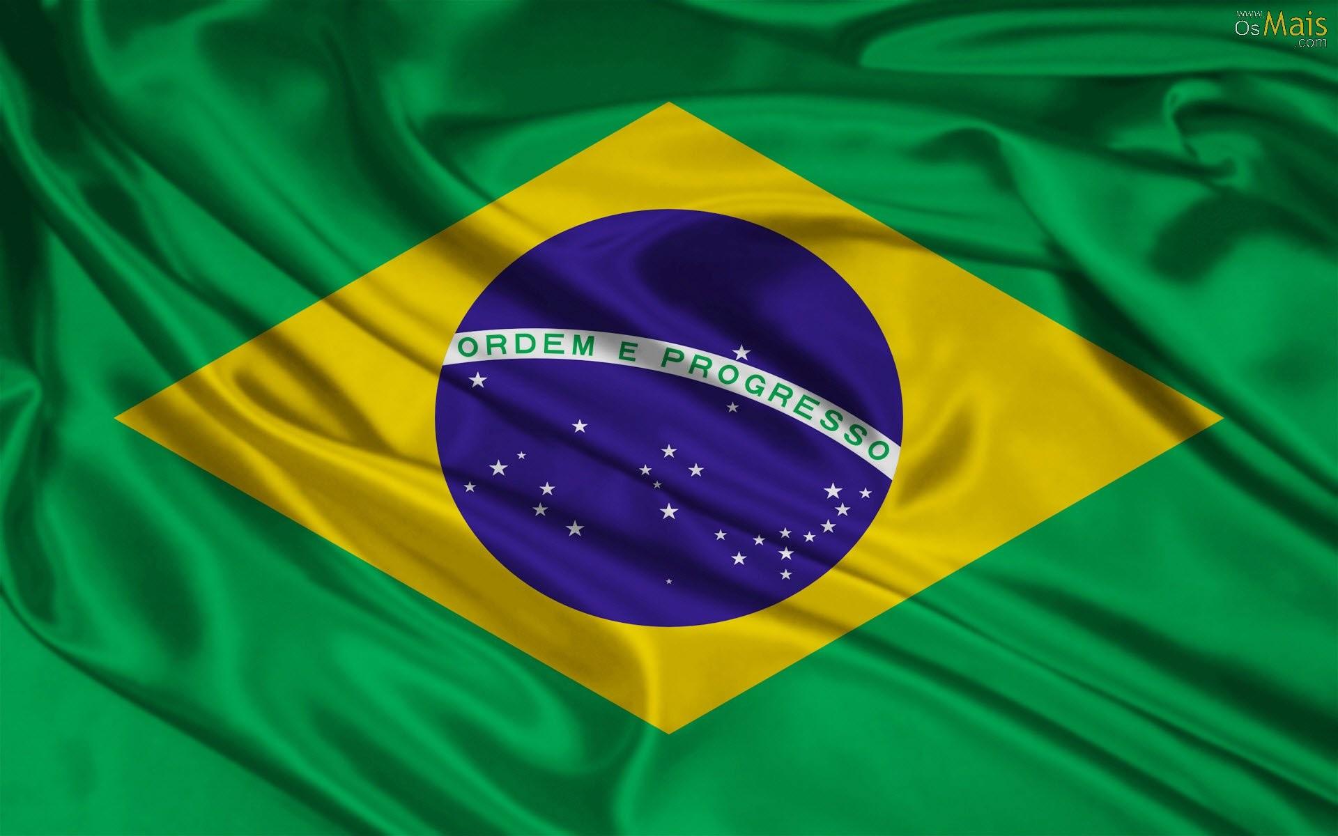 Wallpaper Bandeira Brasil 2018 U00b7 U2460 WallpaperTag