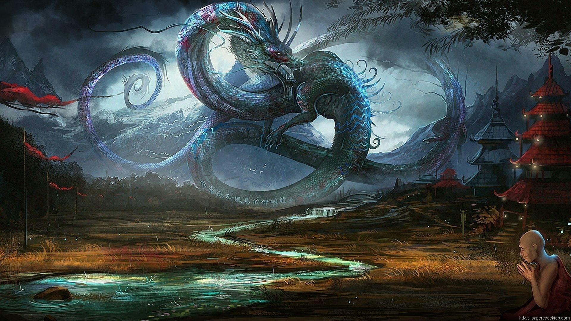 fantasy wallpaper backgrounds ·①