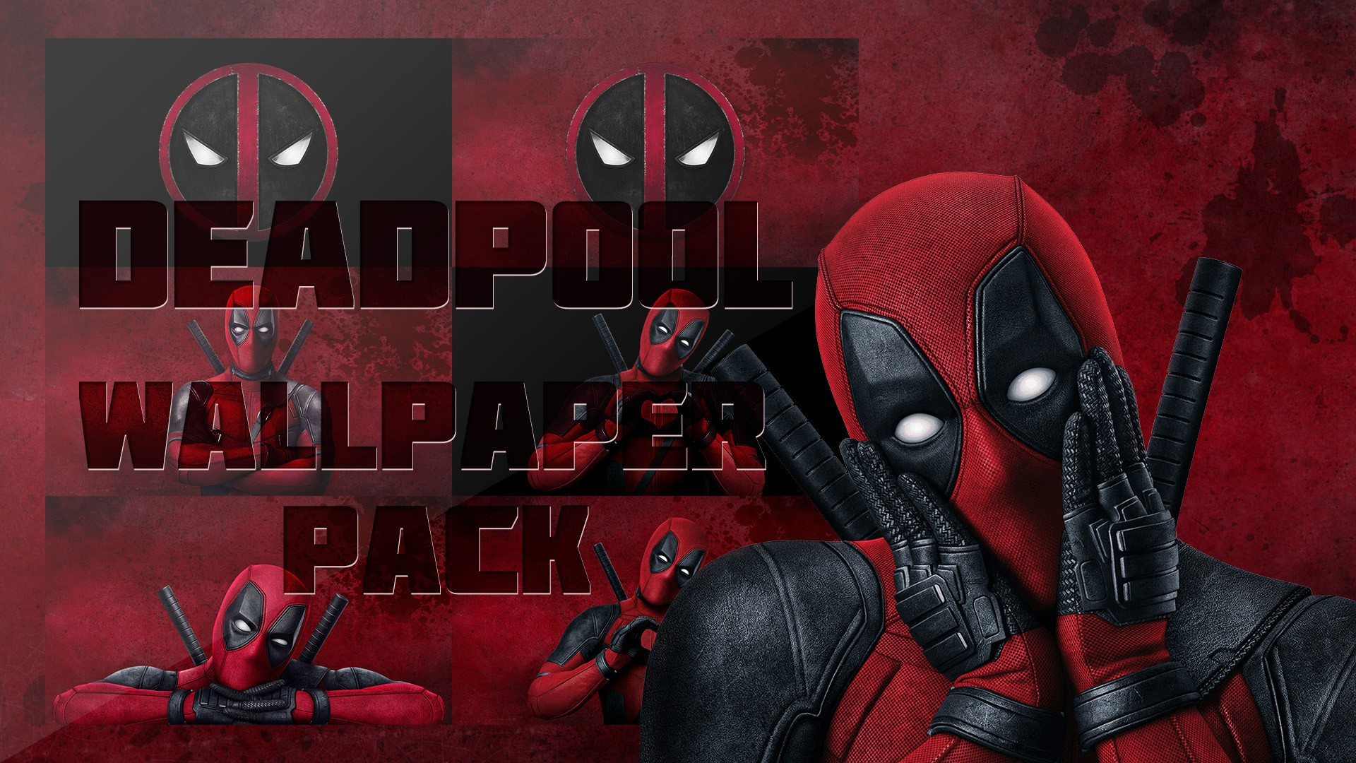 27 Deadpool wallpapers Download