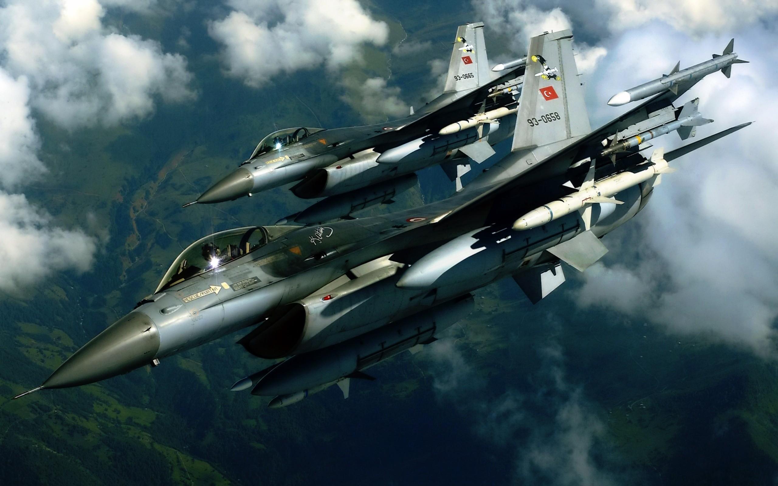 fighter jet desktop background backgrounds iphone definition amazing turkish wide wallpapertag