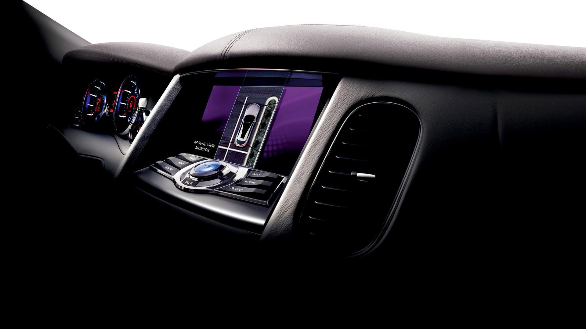 car interior wallpapers. Black Bedroom Furniture Sets. Home Design Ideas