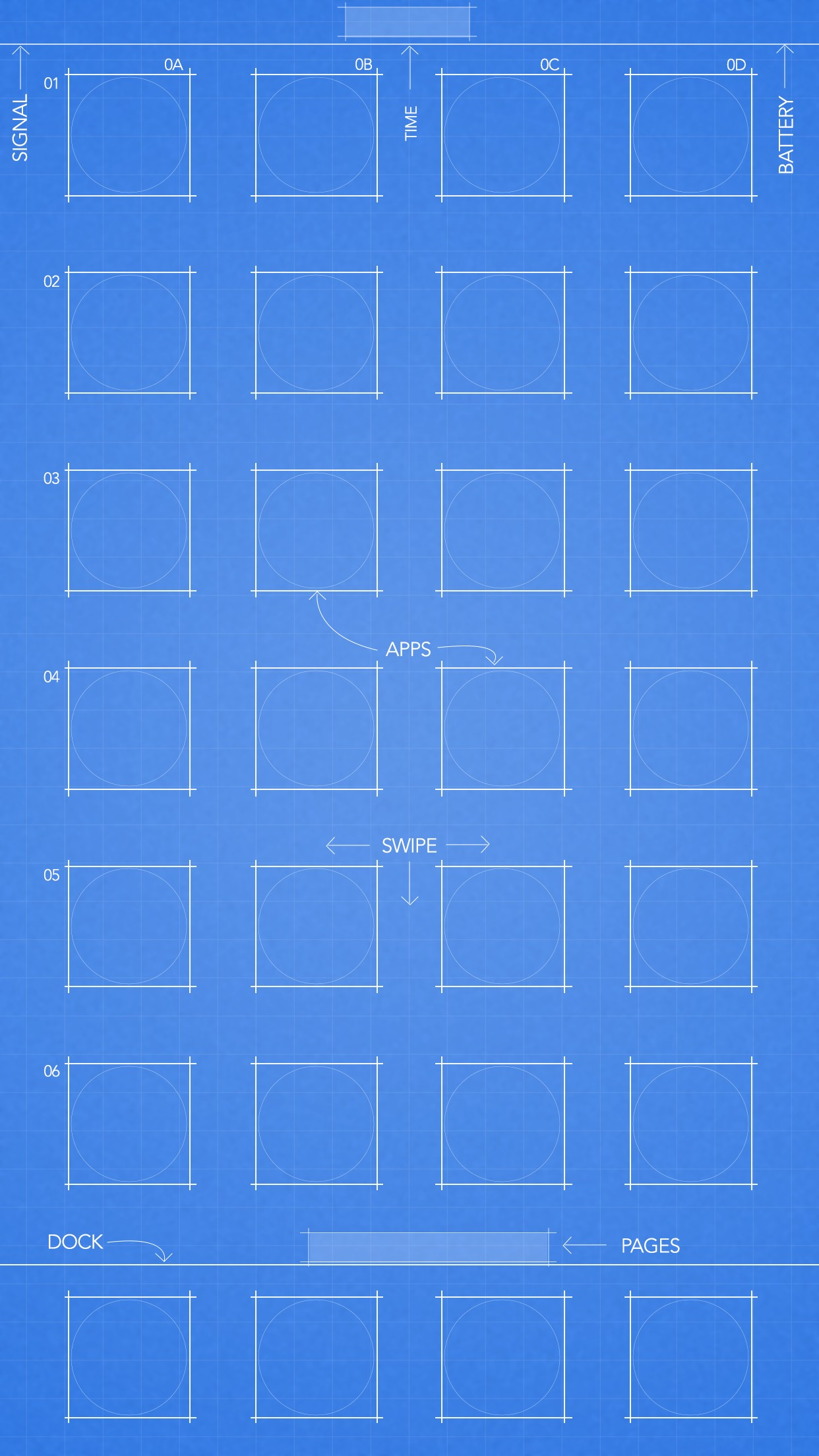 Blueprint background download free cool hd backgrounds for download blueprint background 2757x1783 malvernweather Gallery