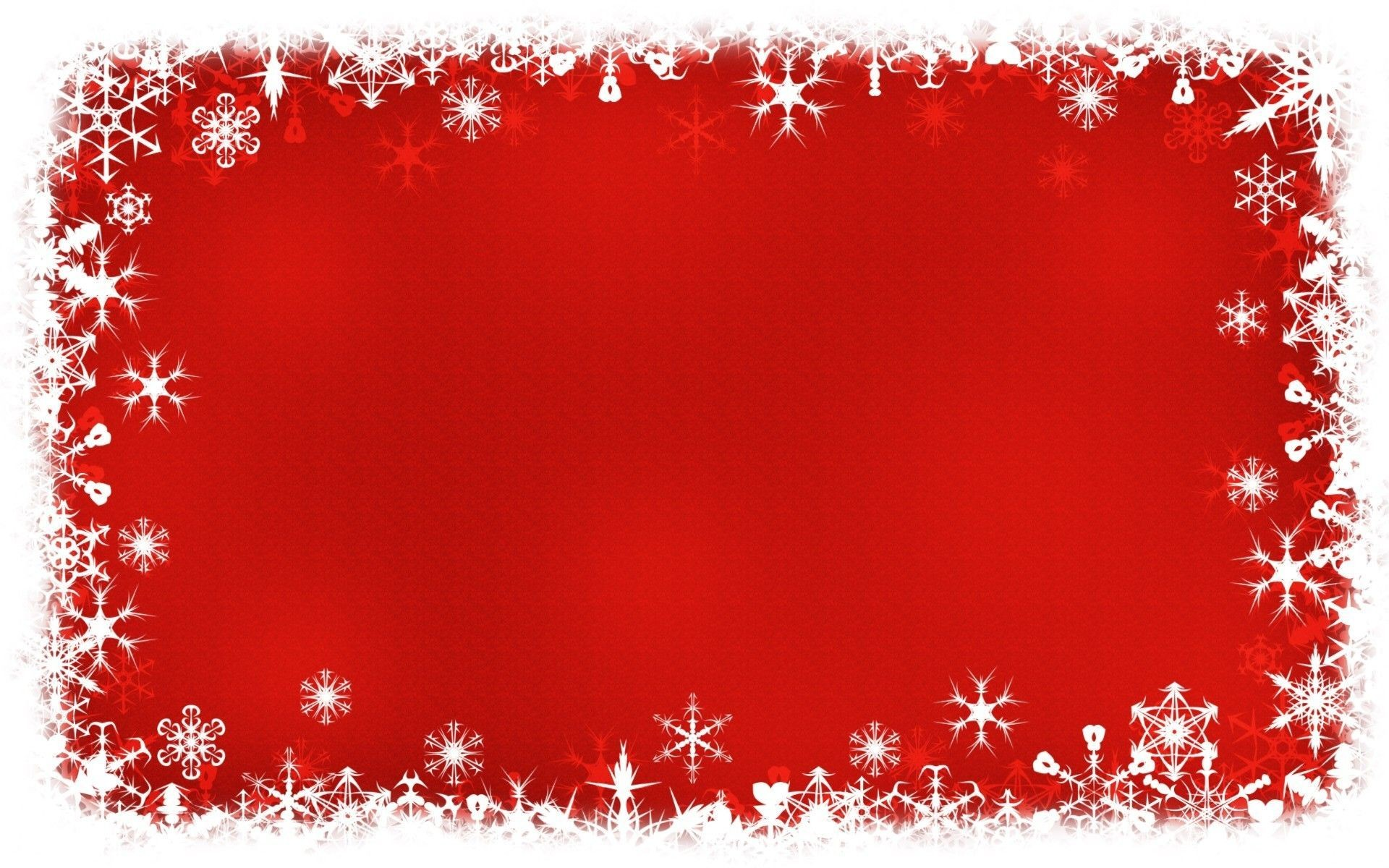 Red Christmas Background ·① Download Free HD Wallpapers
