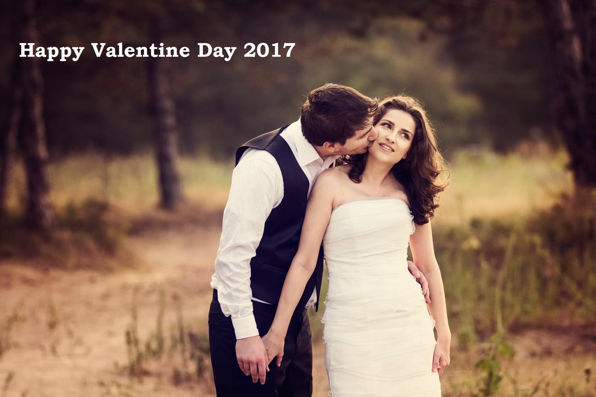Kissing Wallpapers HD 2017 1