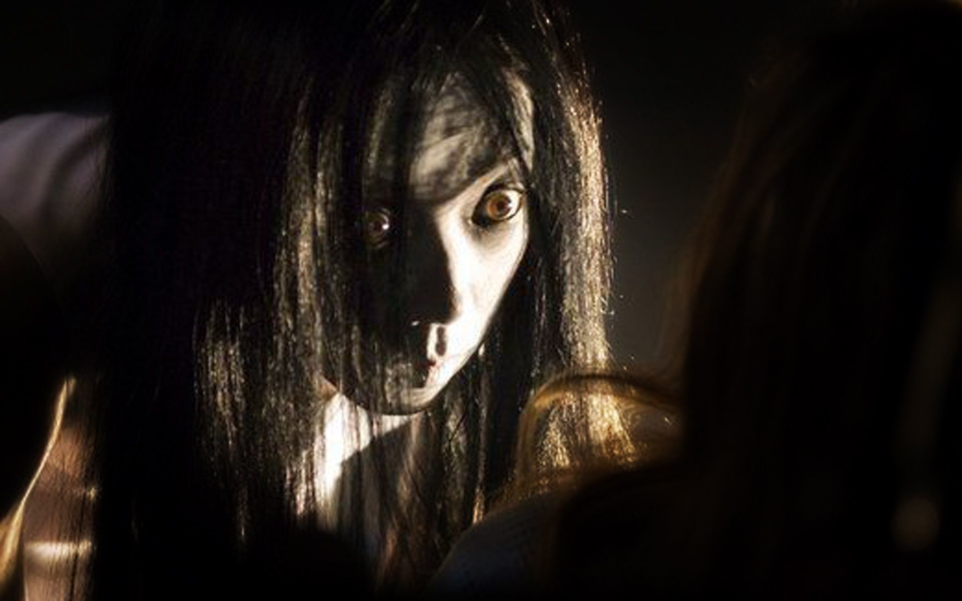 Horror Movie Wallpapers Wallpapertag: Scary Face Wallpaper ·① WallpaperTag