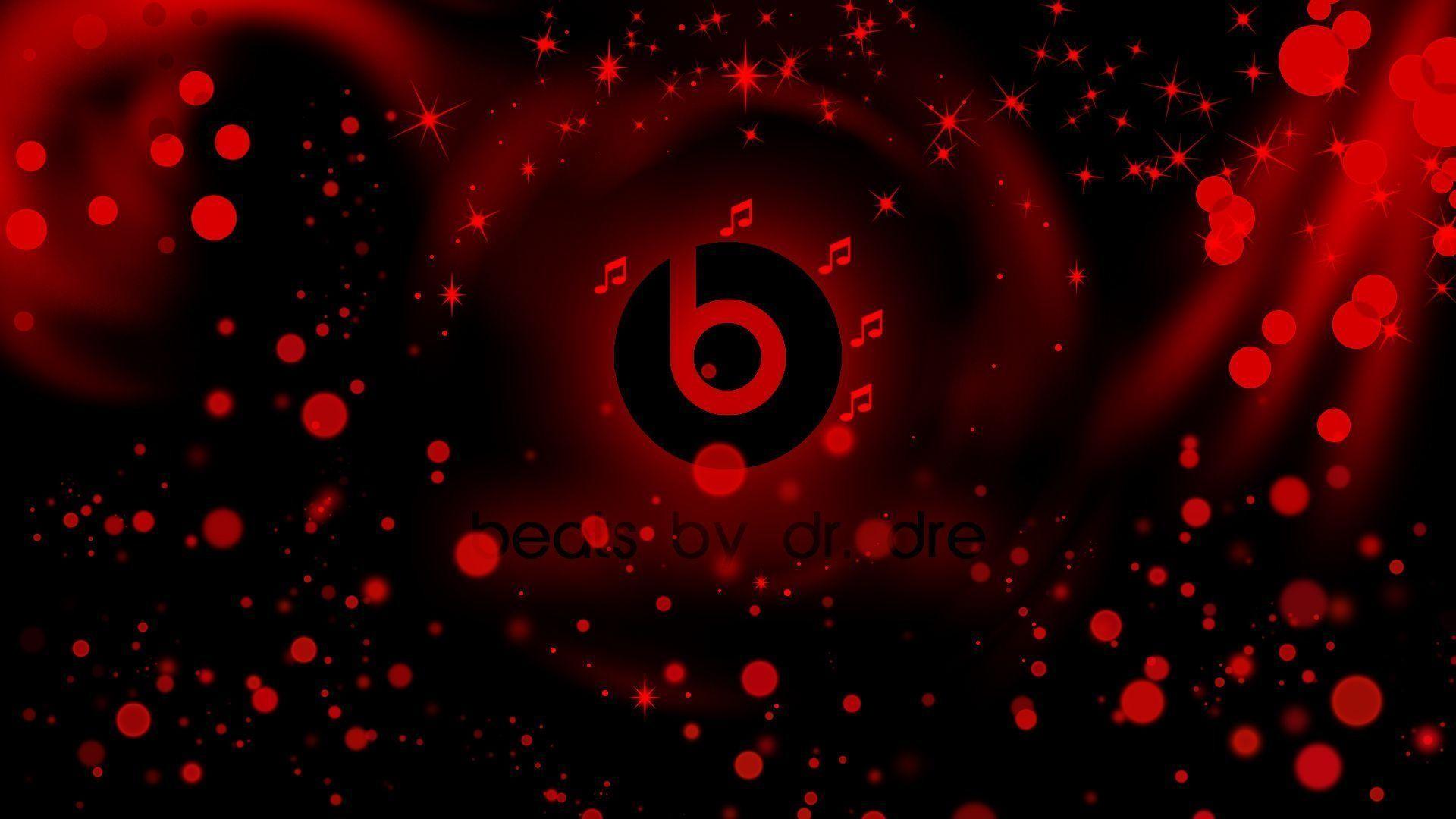 Beats By Dre Wallpaper 1