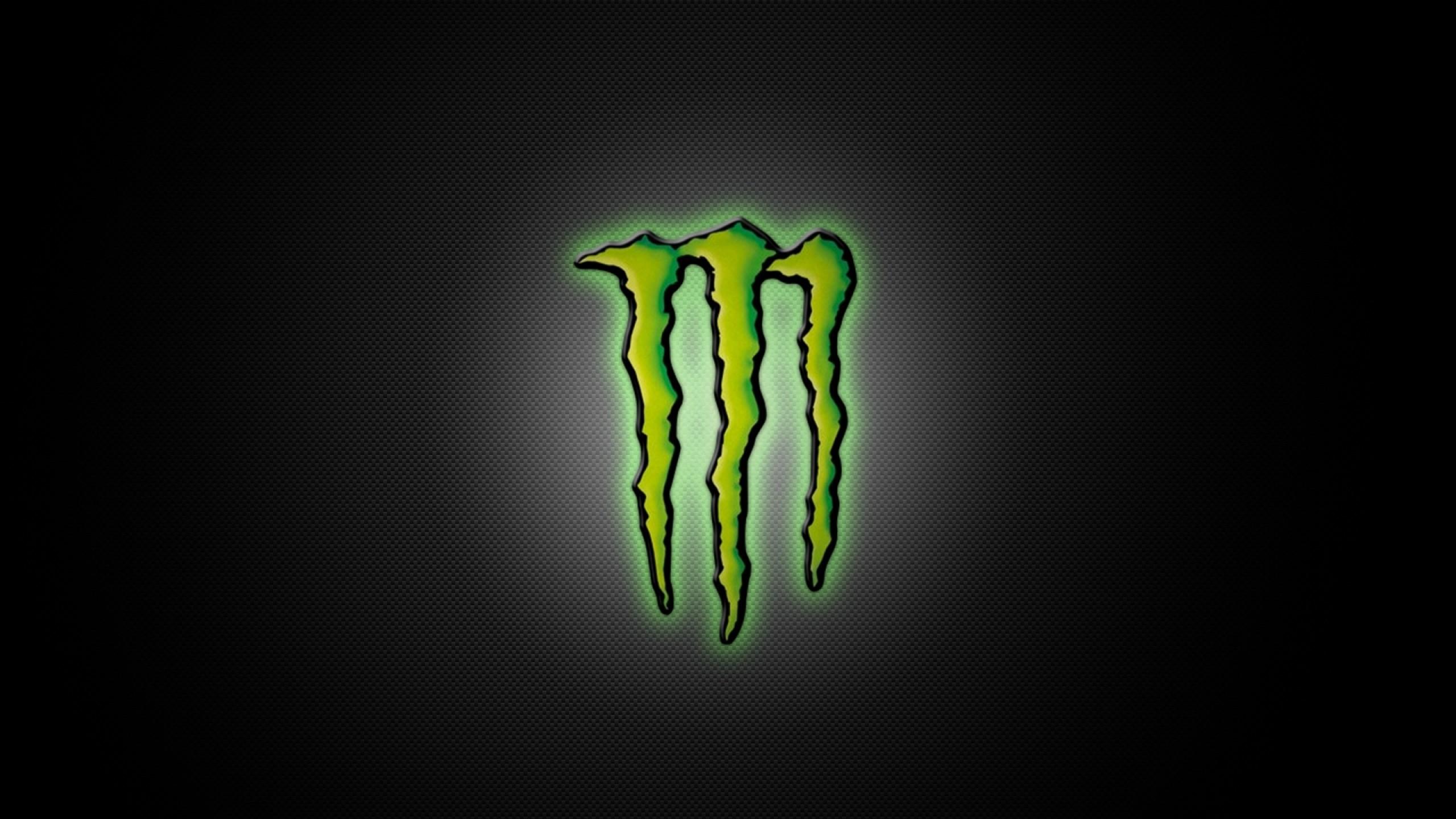 Monster energy desktop wallpaper #6970103.