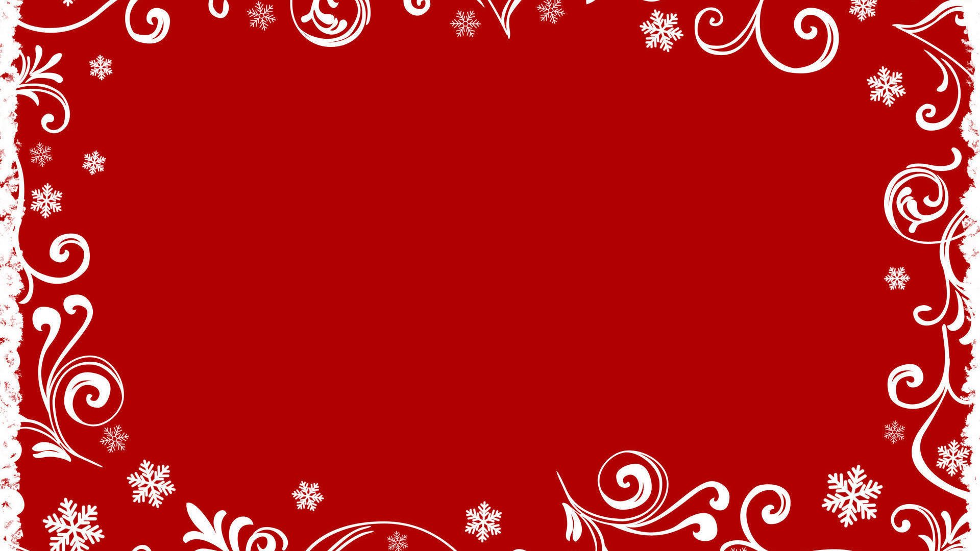 Christmas Themed Backgrounds 183 '�