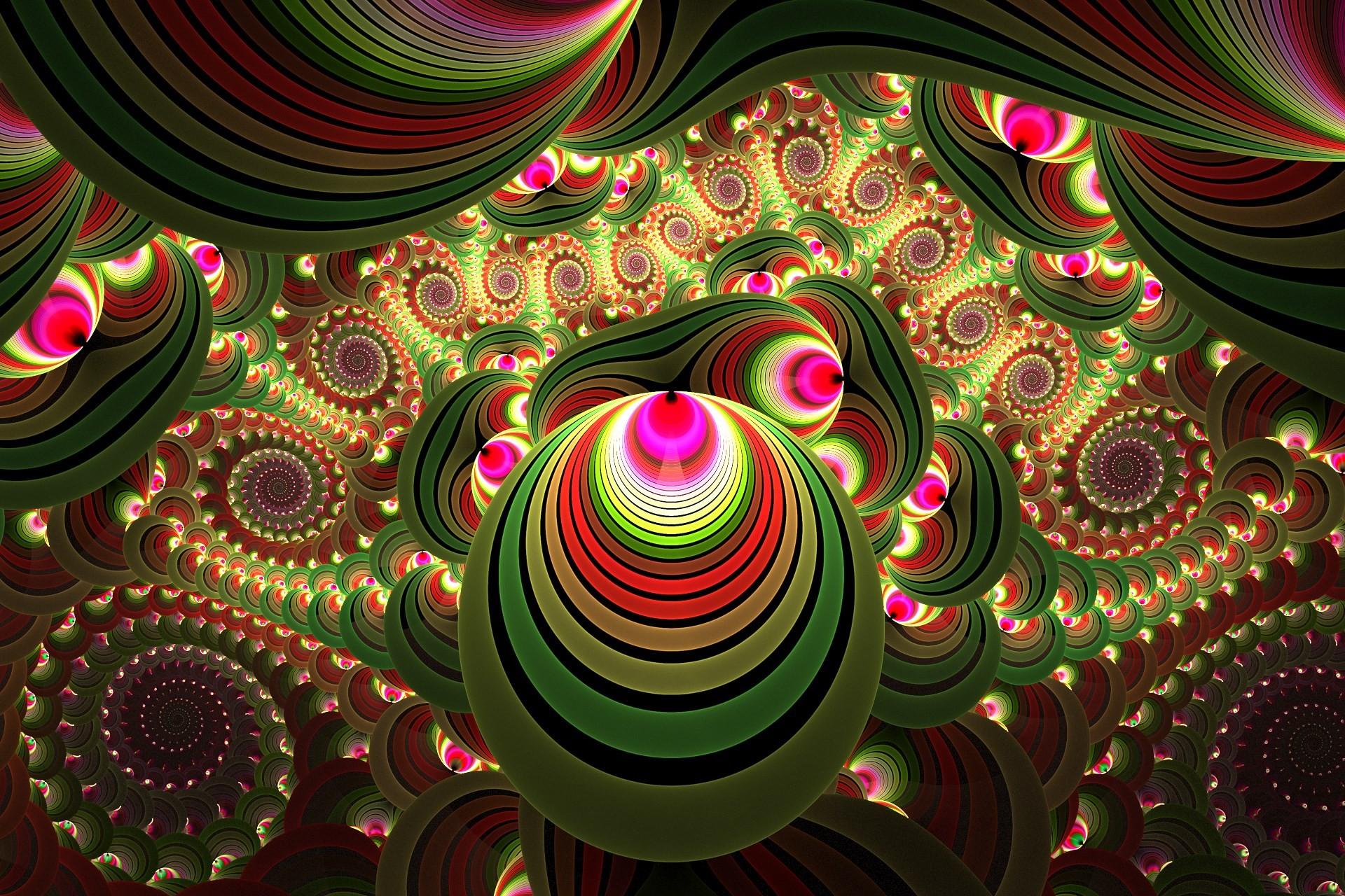 Amazing Wallpaper Macbook Hippie - 116270-beautiful-hippie-backgrounds-1920x1280-for-windows-10  Snapshot_18248.jpg