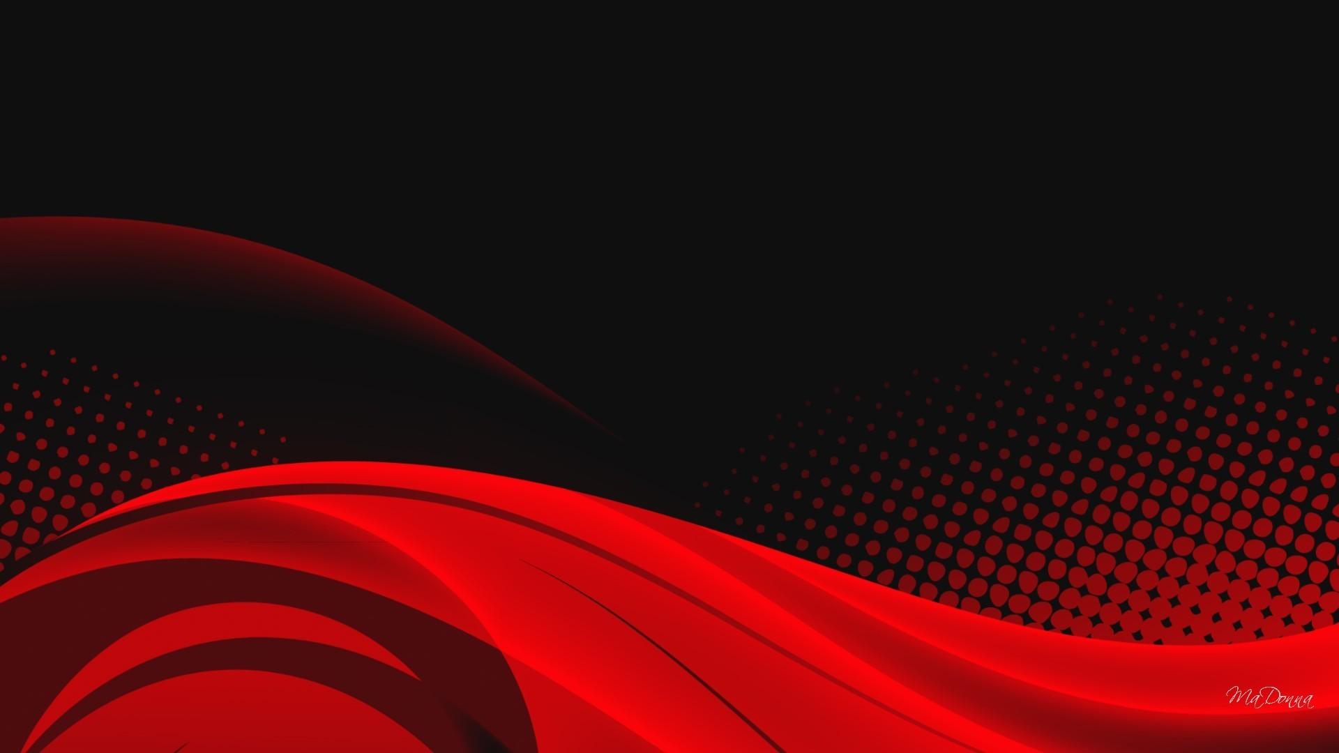 графика абстракция линии красные  № 3664242 загрузить