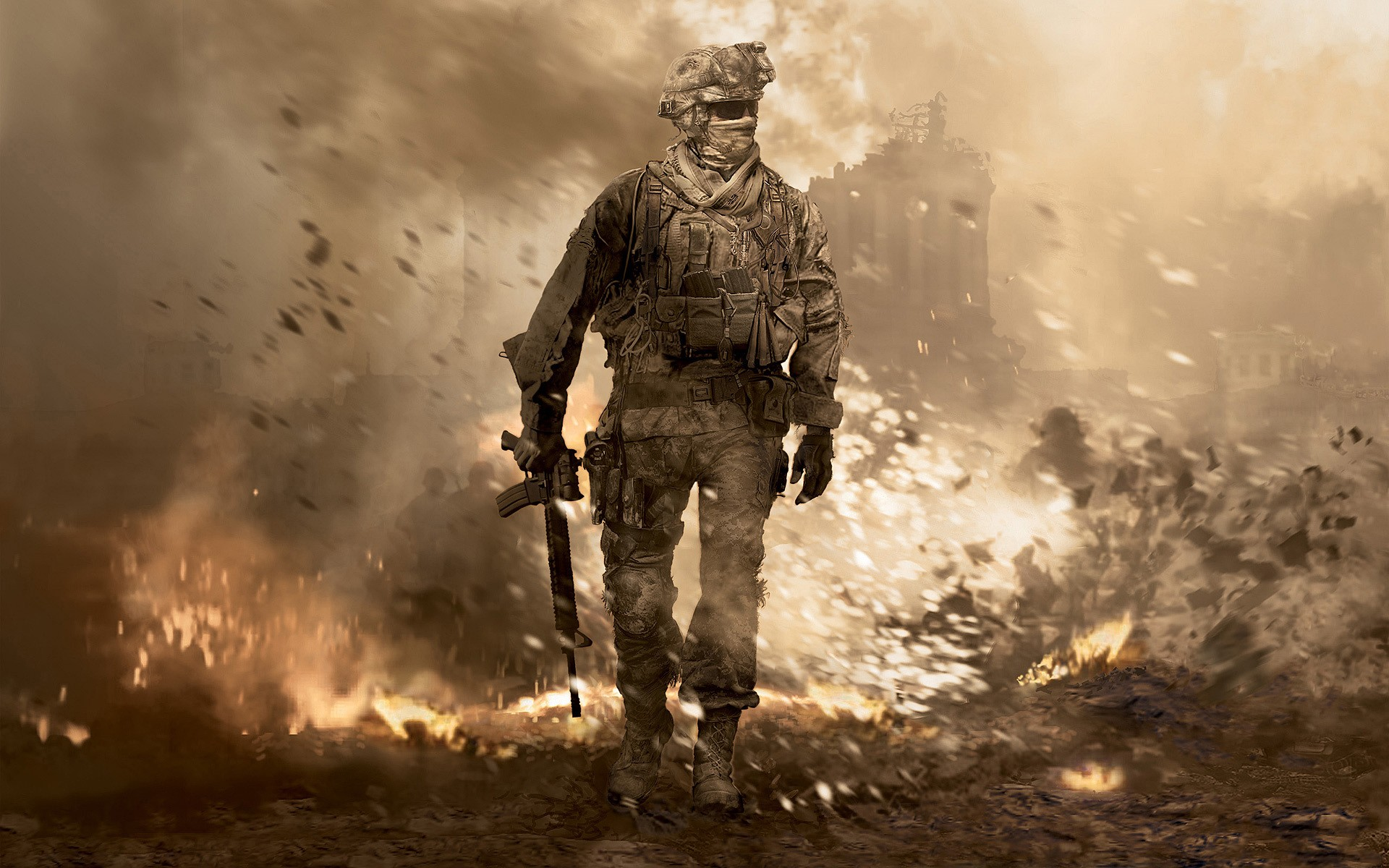 Call Of Duty Background Download Free Cool Full Hd Wallpapers