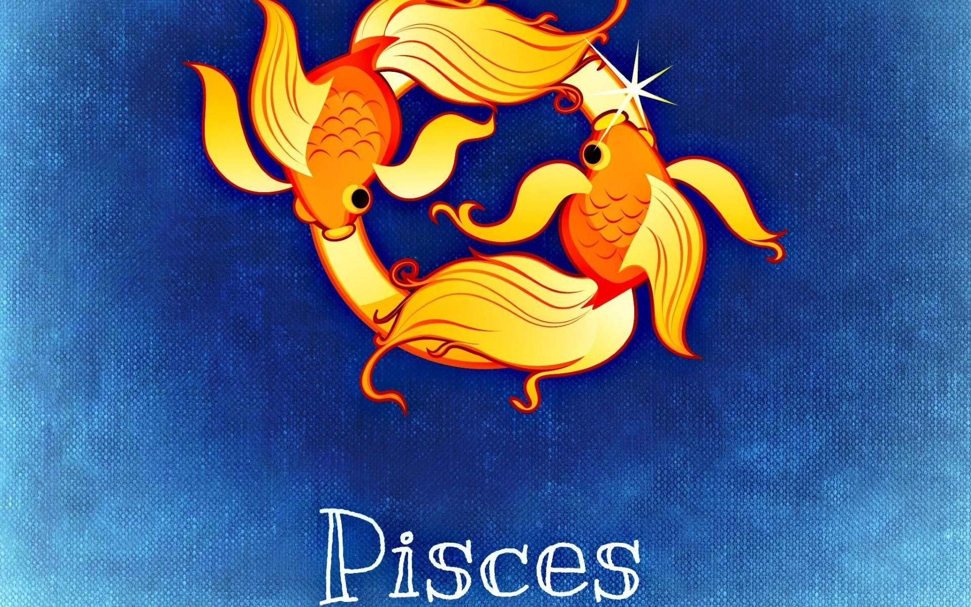 Image Result For Pisces Wallpaper