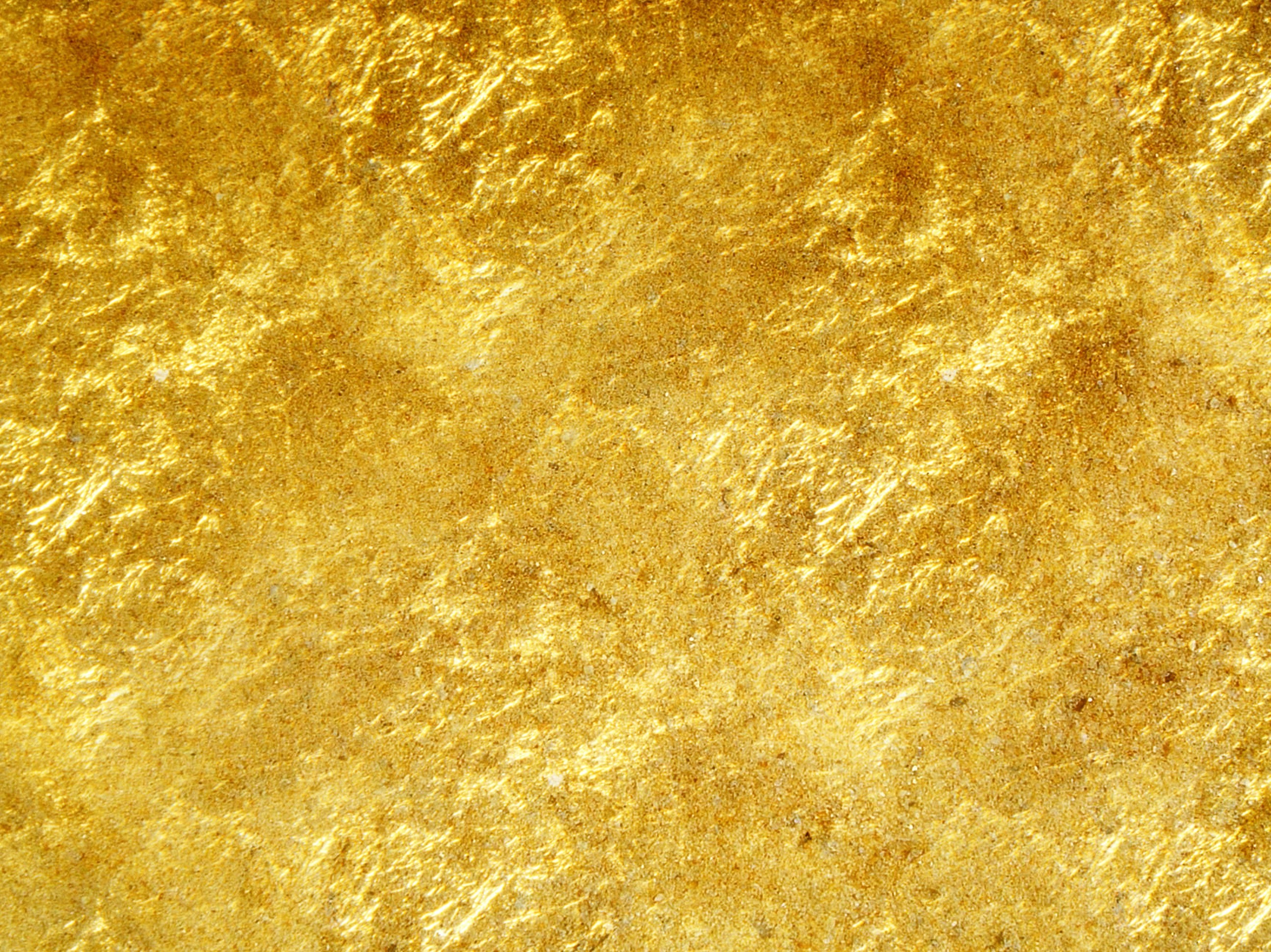 31 gold backgrounds download free amazing full hd - Gold desktop background ...