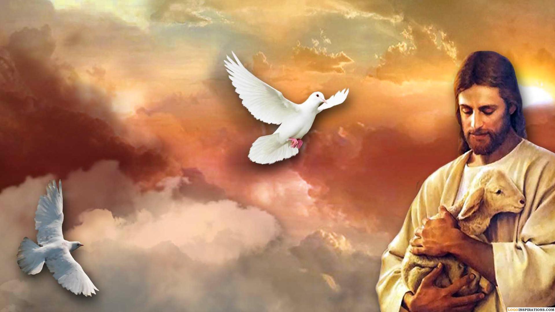 Beautiful Pictures of Jesus Wallpaper ·① WallpaperTag