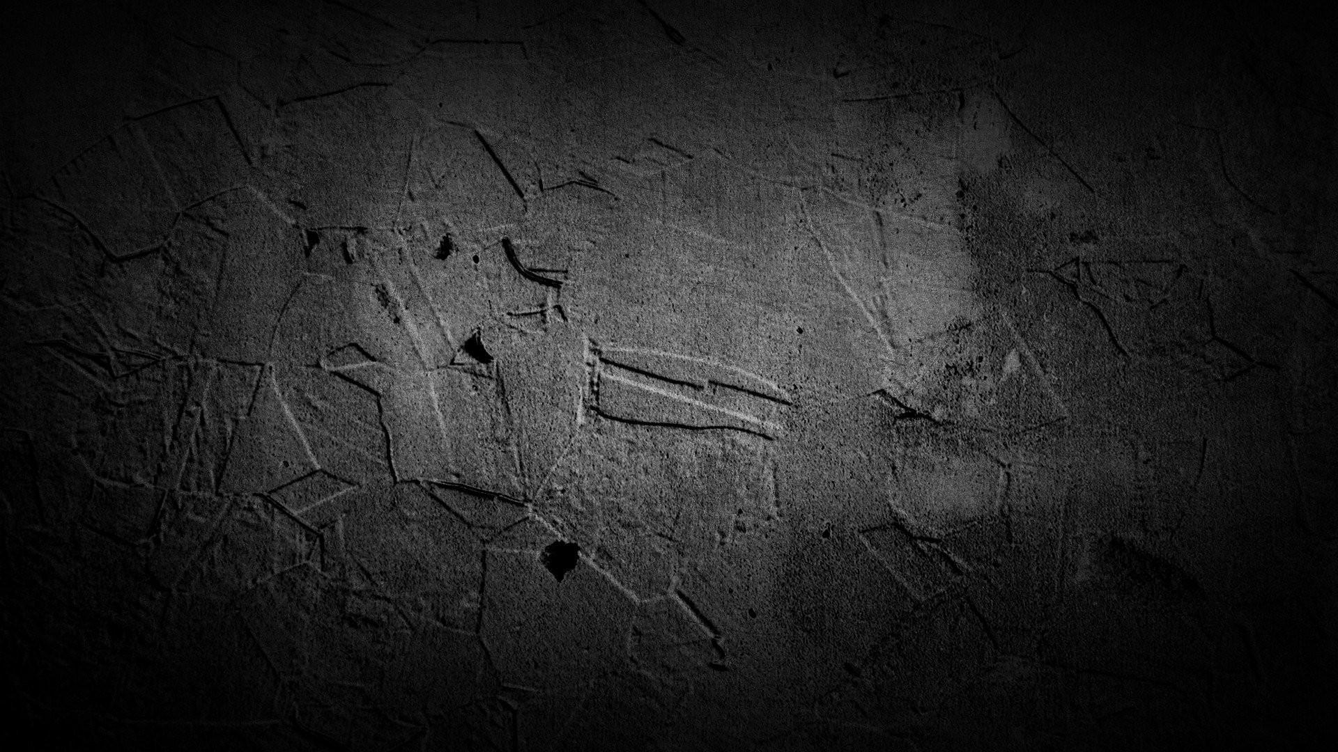 dallas cowboys hd wallpaper 1920x1080