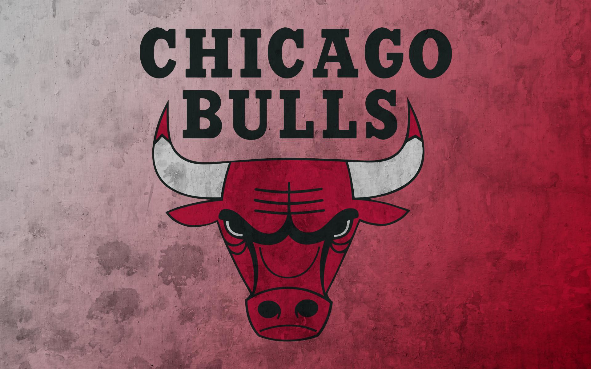Chicago Bulls Wallpaper HD 2018 ·① WallpaperTag