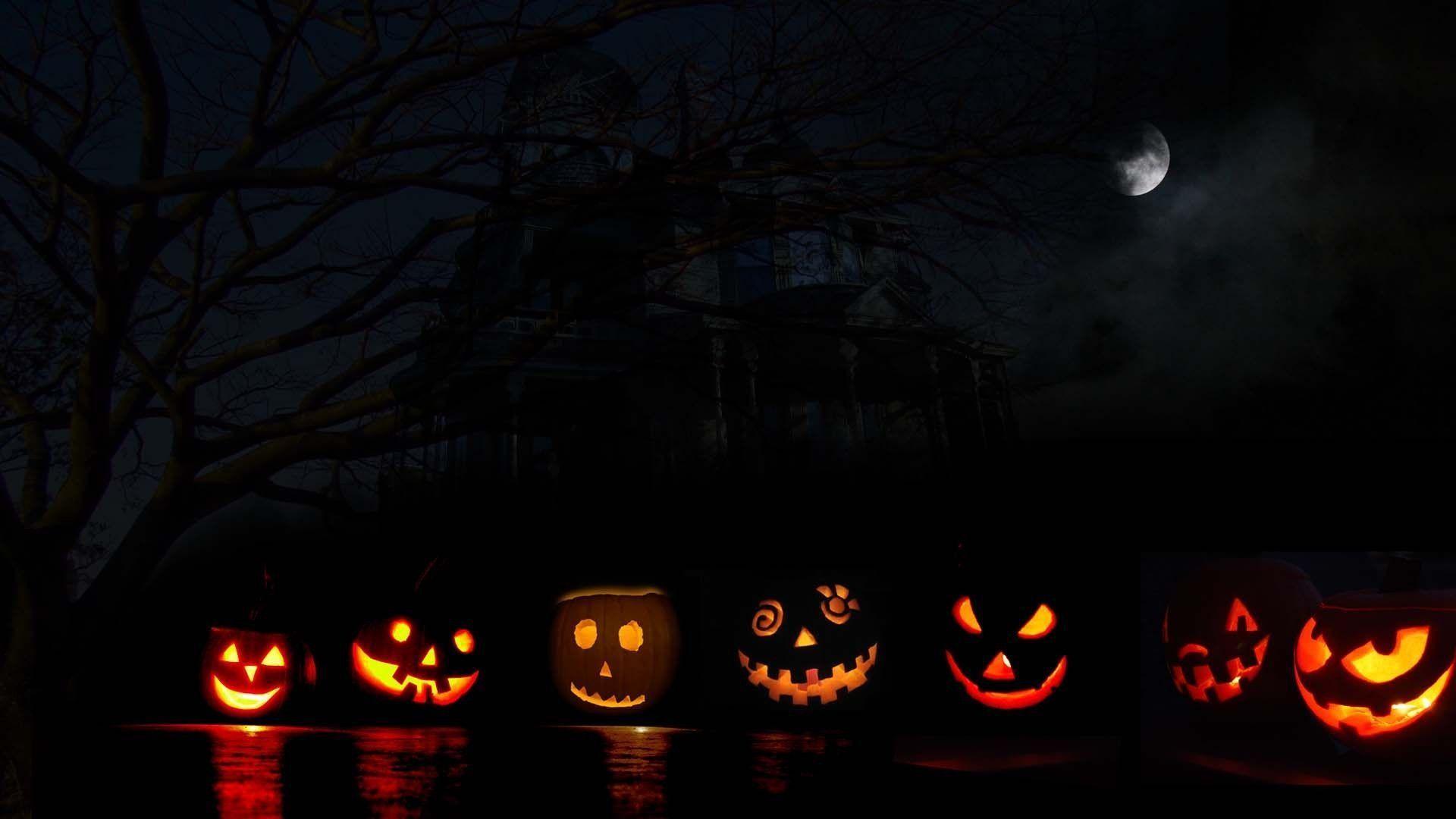 Great Wallpaper Halloween Windows 7 - 914044-free-download-halloween-pc-wallpaper-1920x1080-for-meizu  You Should Have_61971.jpg