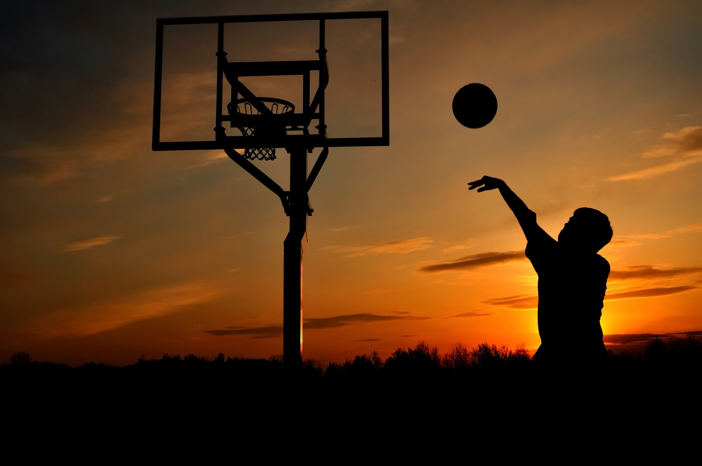49 basketball backgrounds 183�� download free amazing full