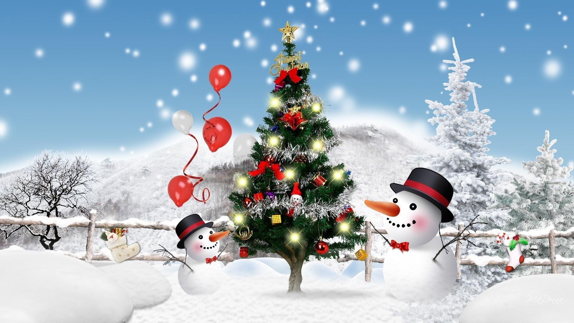 3d christmas backgrounds  u00b7 u2460 wallpapertag