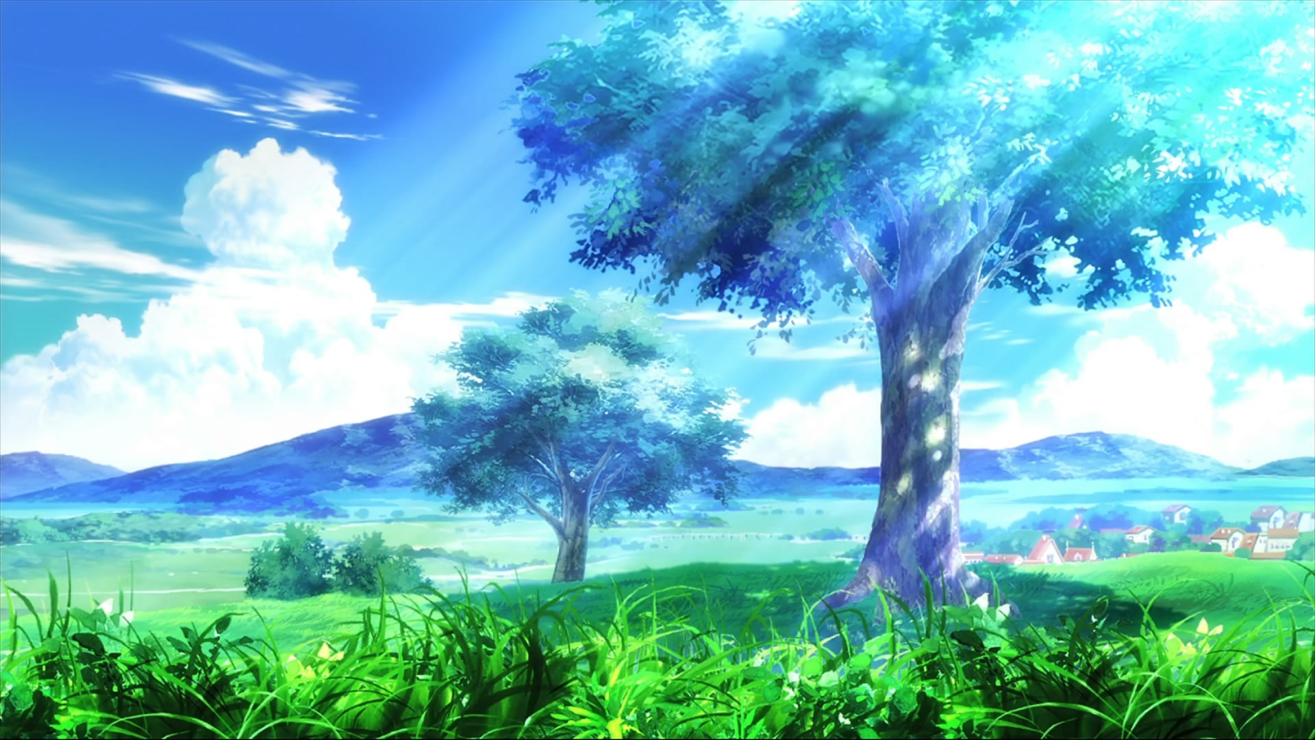 76 anime backgrounds download free amazing hd - Download anime wallpaper hd for android ...