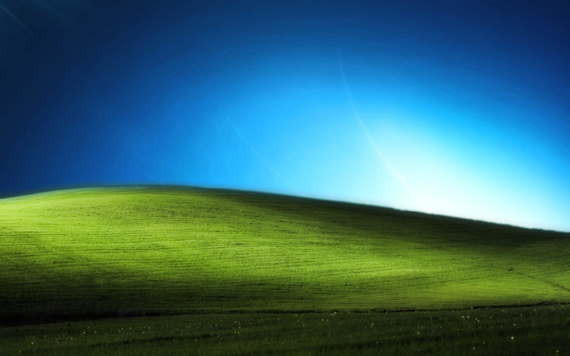 Windows Xp Hd Wallpaper Wallpapertag