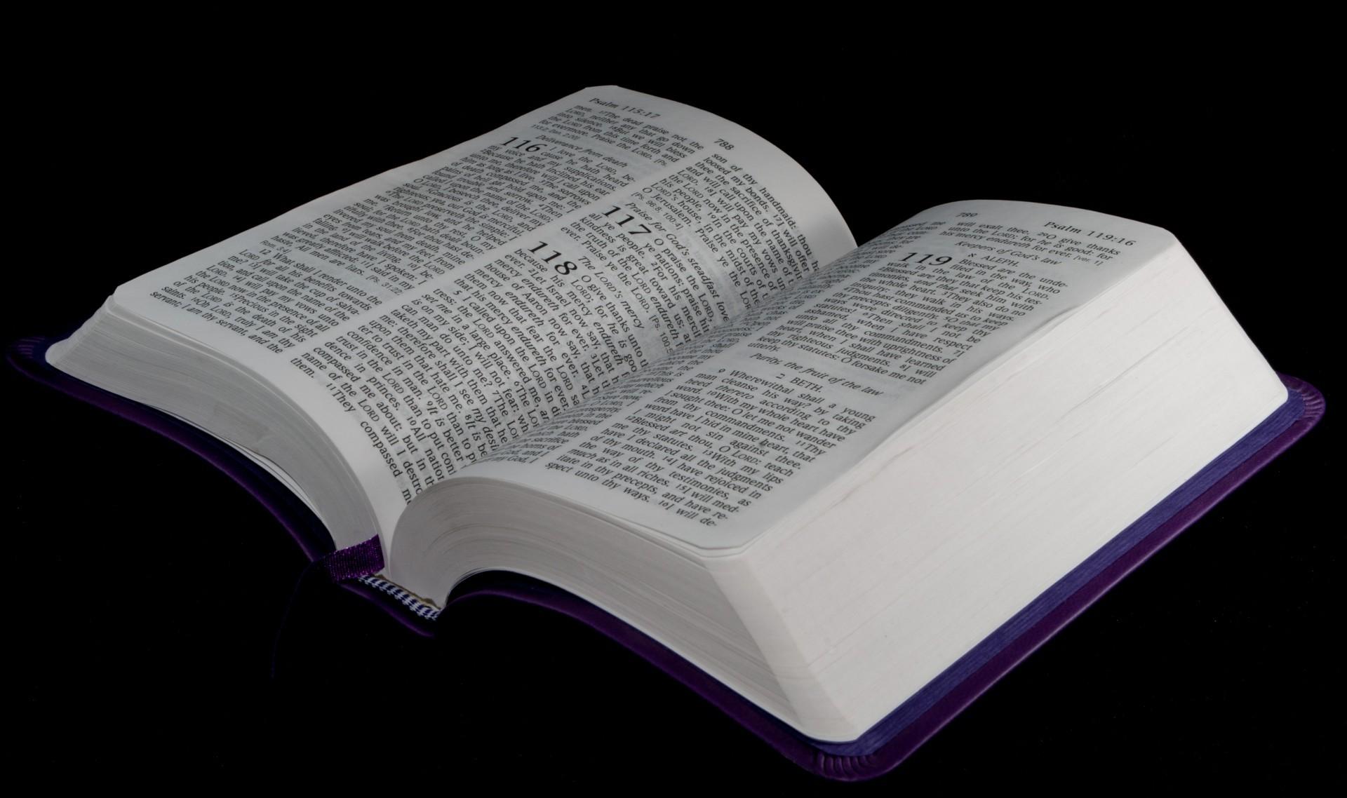 Open Bible background ·① Download free beautiful full HD ...