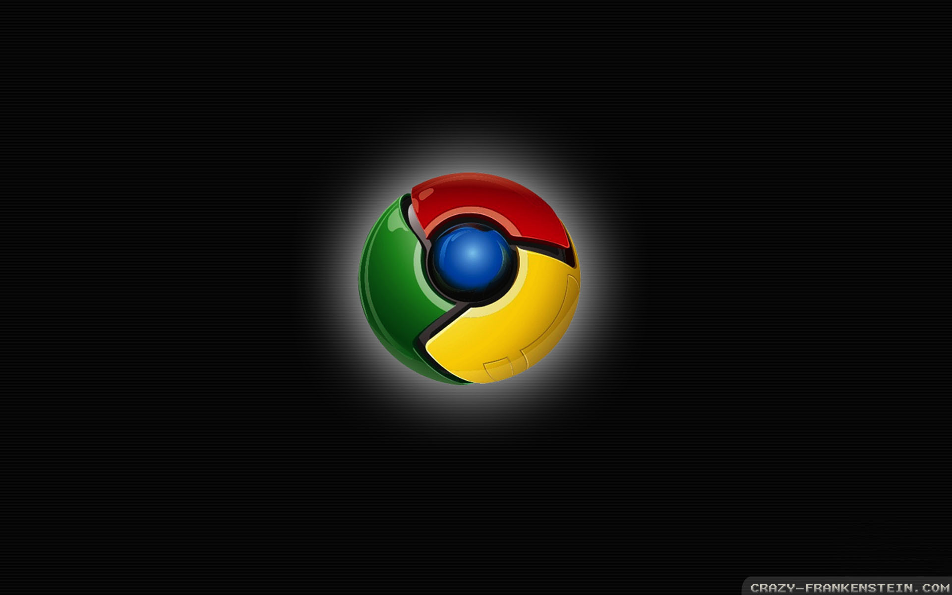 google chrome wallpaper background