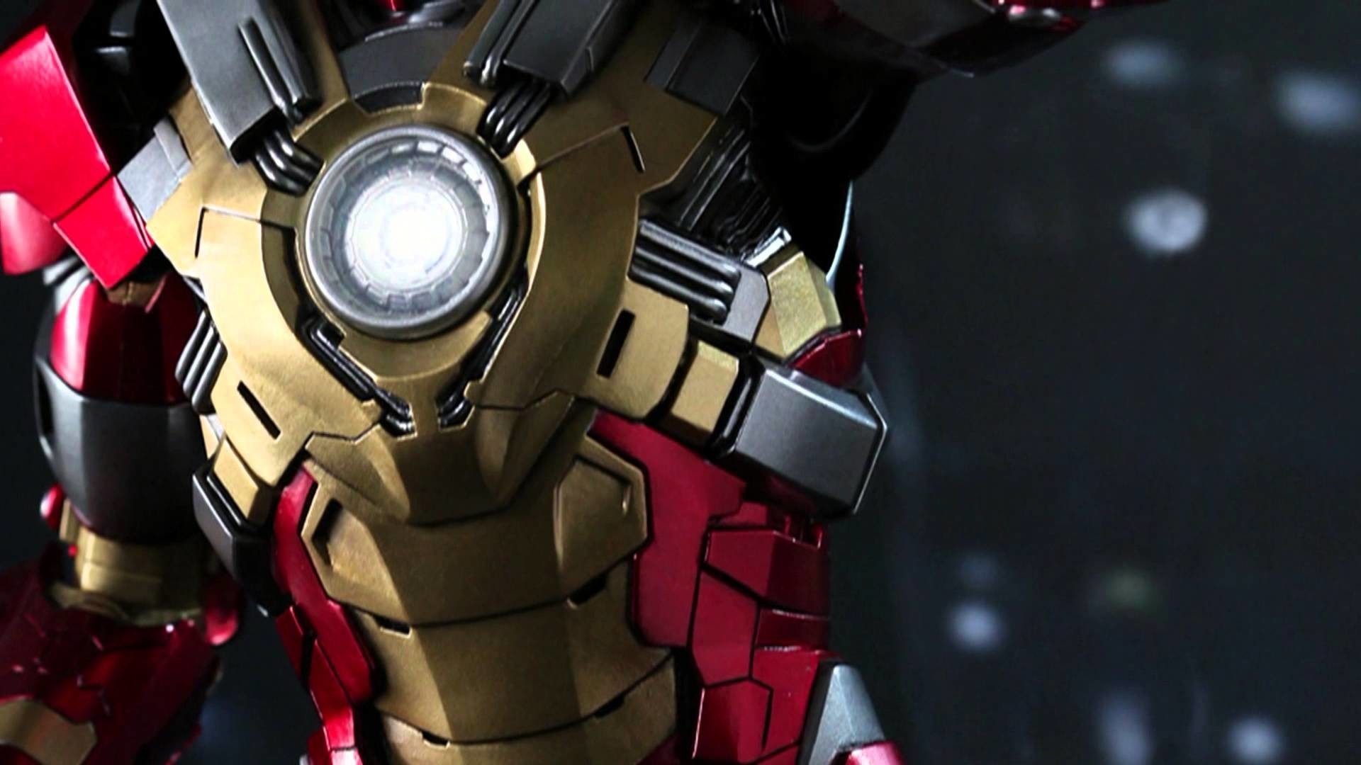 1920x1080 Images For Iron Man 3 Suit Wallpapers Hd
