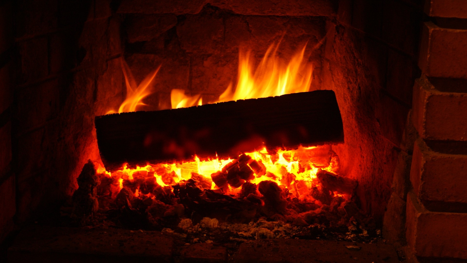 4k Hd Wallpaper Fire 4k Wallpaper Collections
