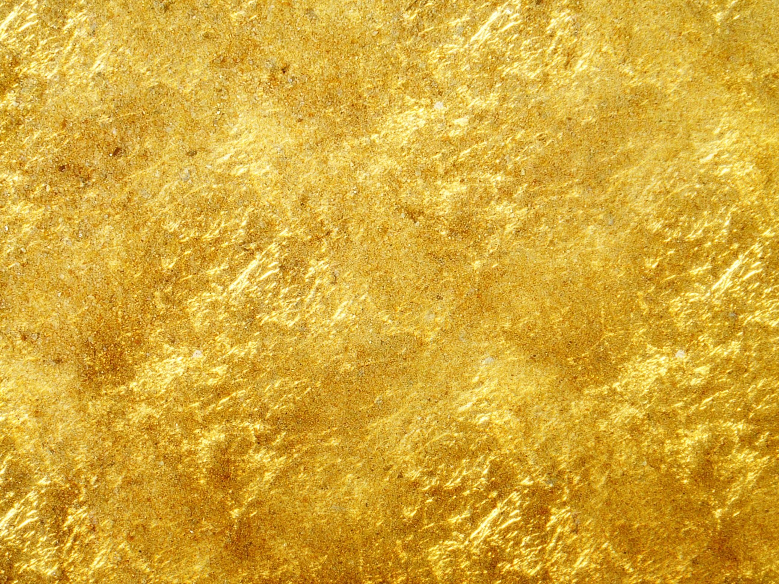 Metallic gold background download free awesome high for Metallic wallpaper