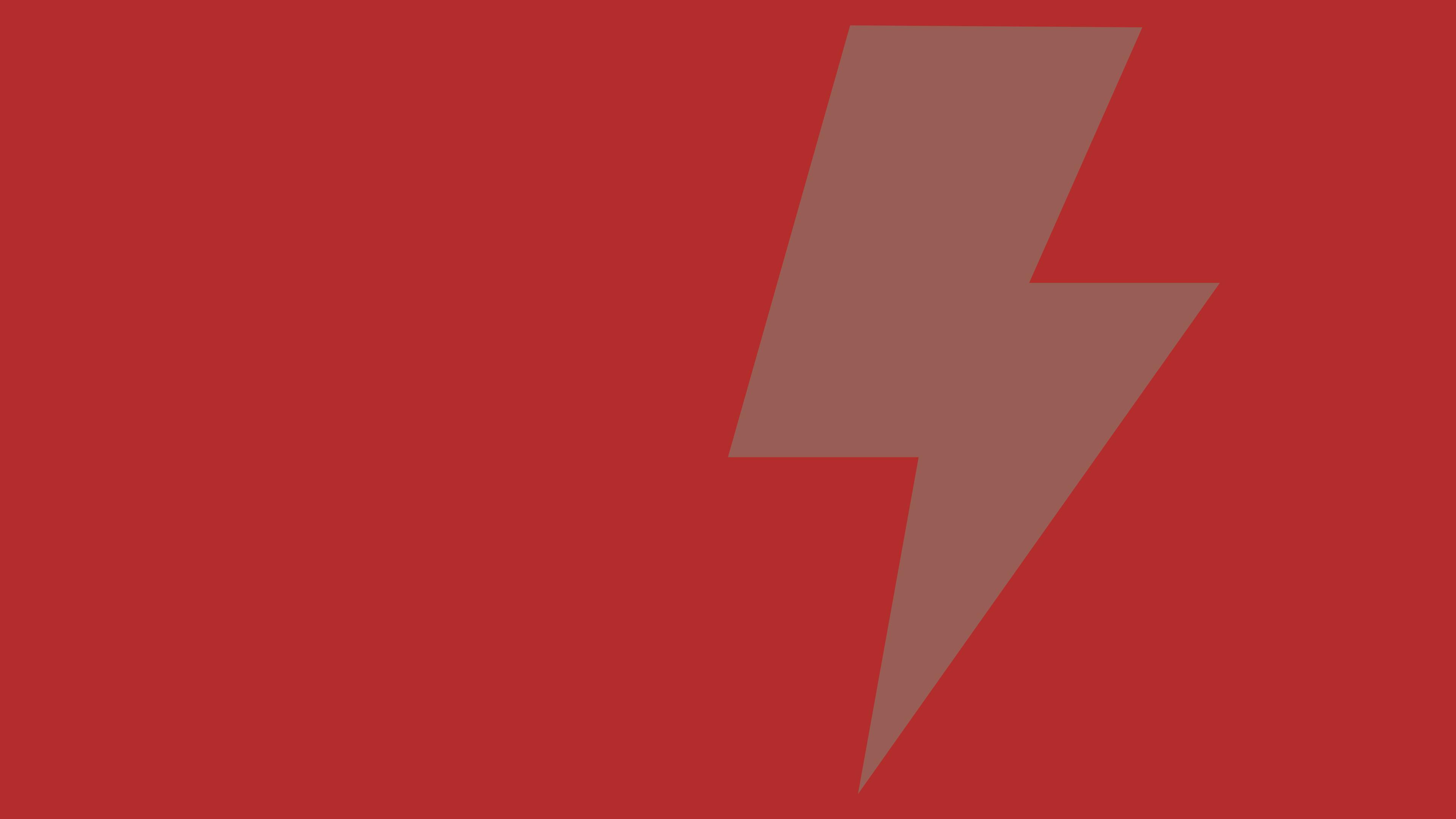 Shazam Logo Wallpaper Golfclub