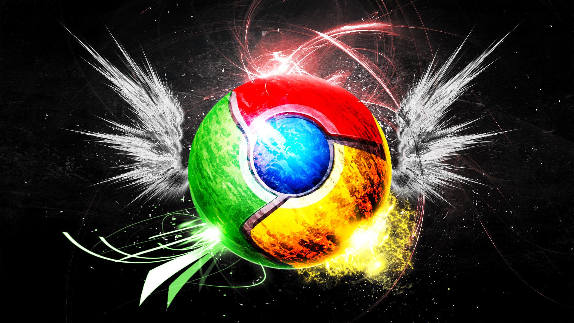 google images desktop backgrounds