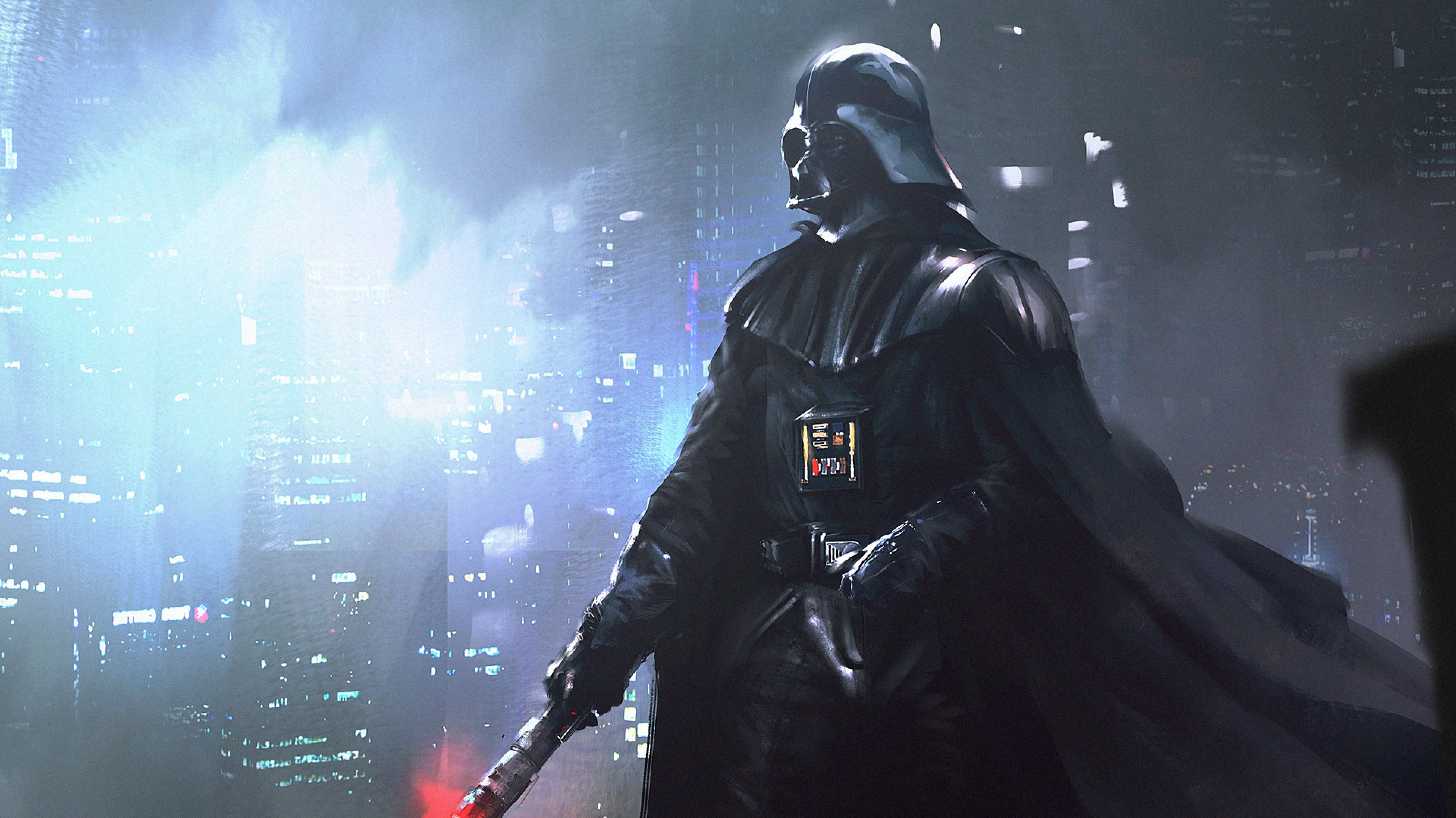 Star Wars 4K Wallpaper ·① Download Free Awesome Wallpapers